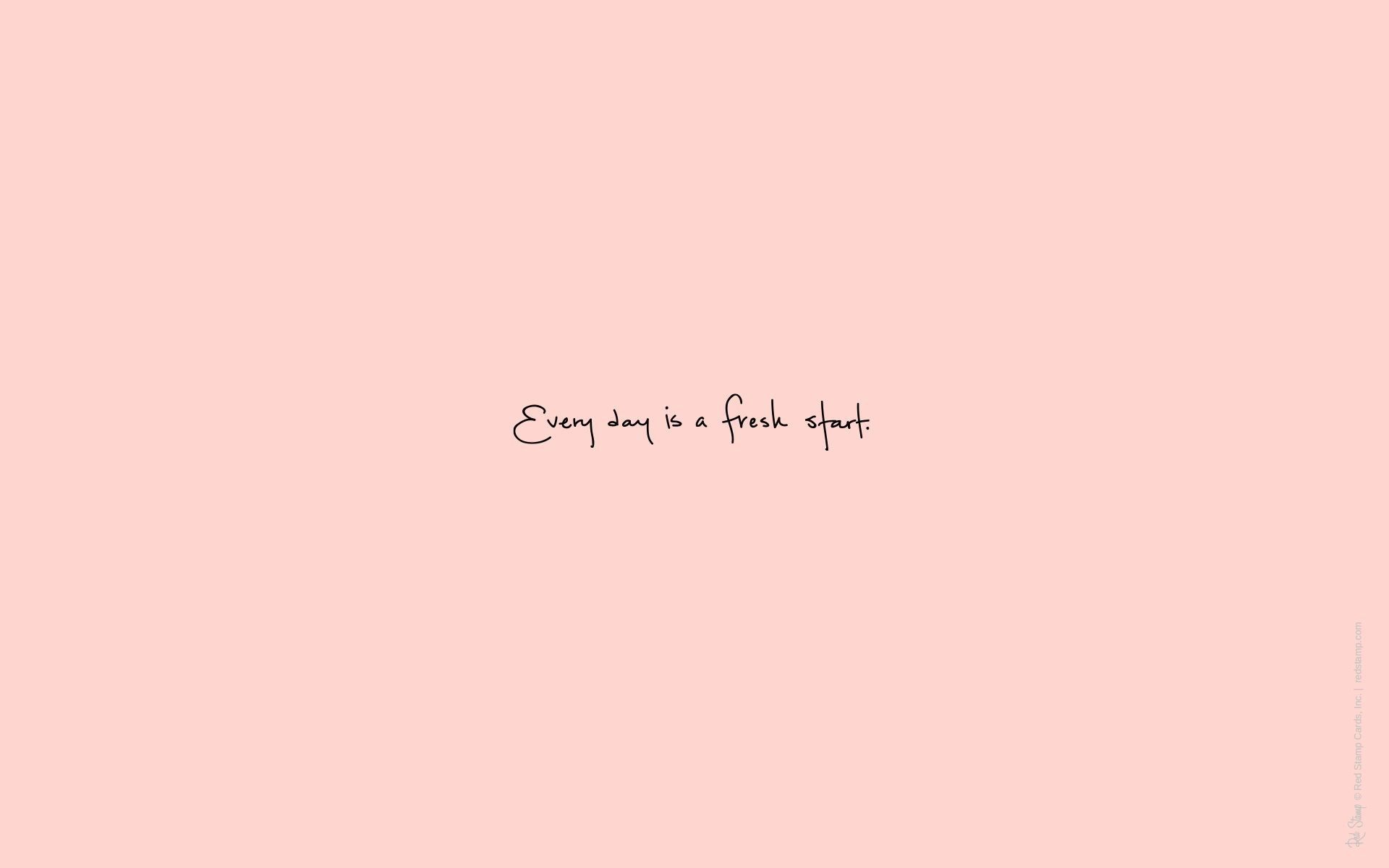Pastel Pink Aesthetic Computer Wallpapers Top Free Pastel