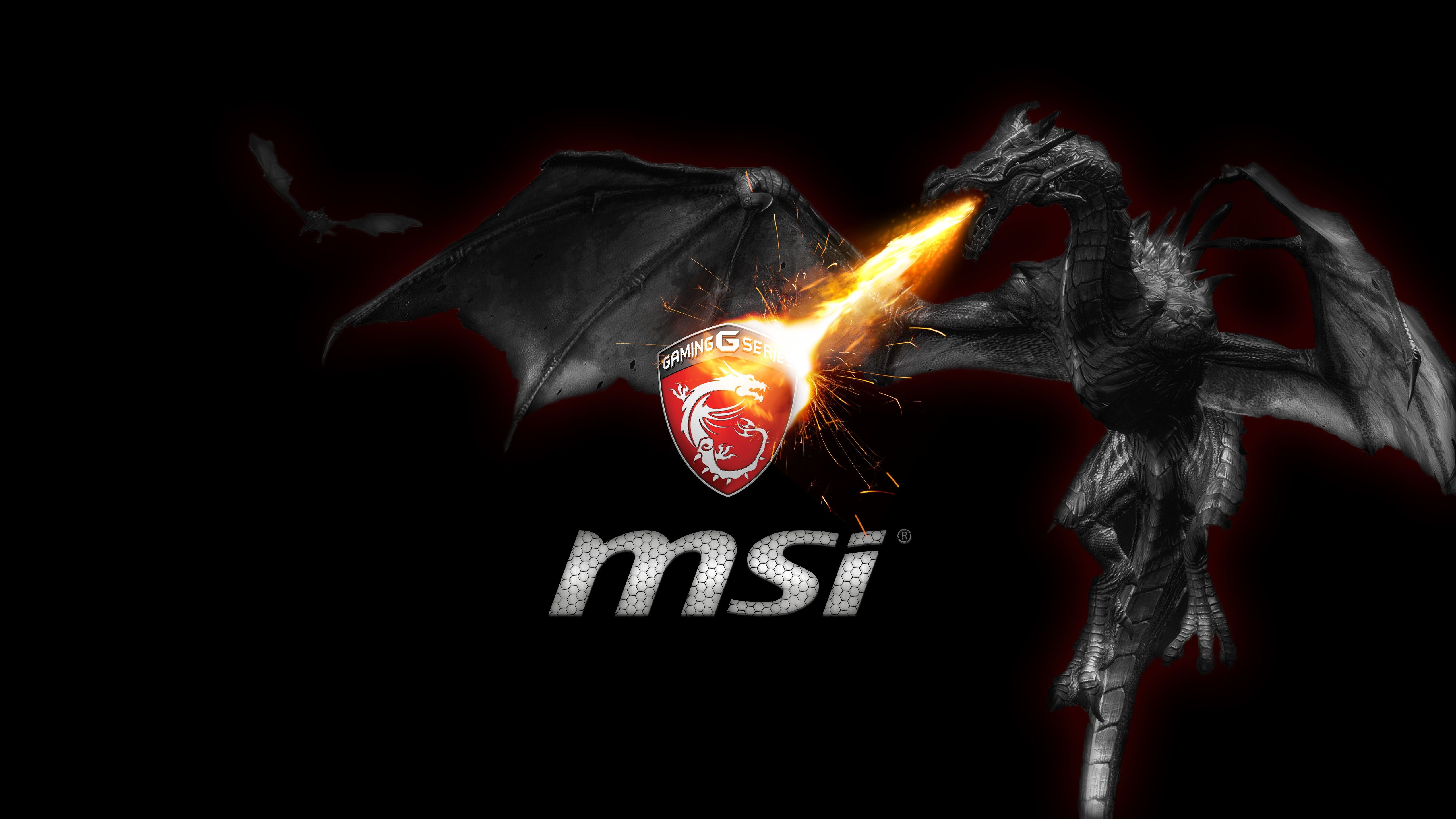 Msi 4k Ultra Hd Wallpapers Top Free Msi 4k Ultra Hd Backgrounds Wallpaperaccess