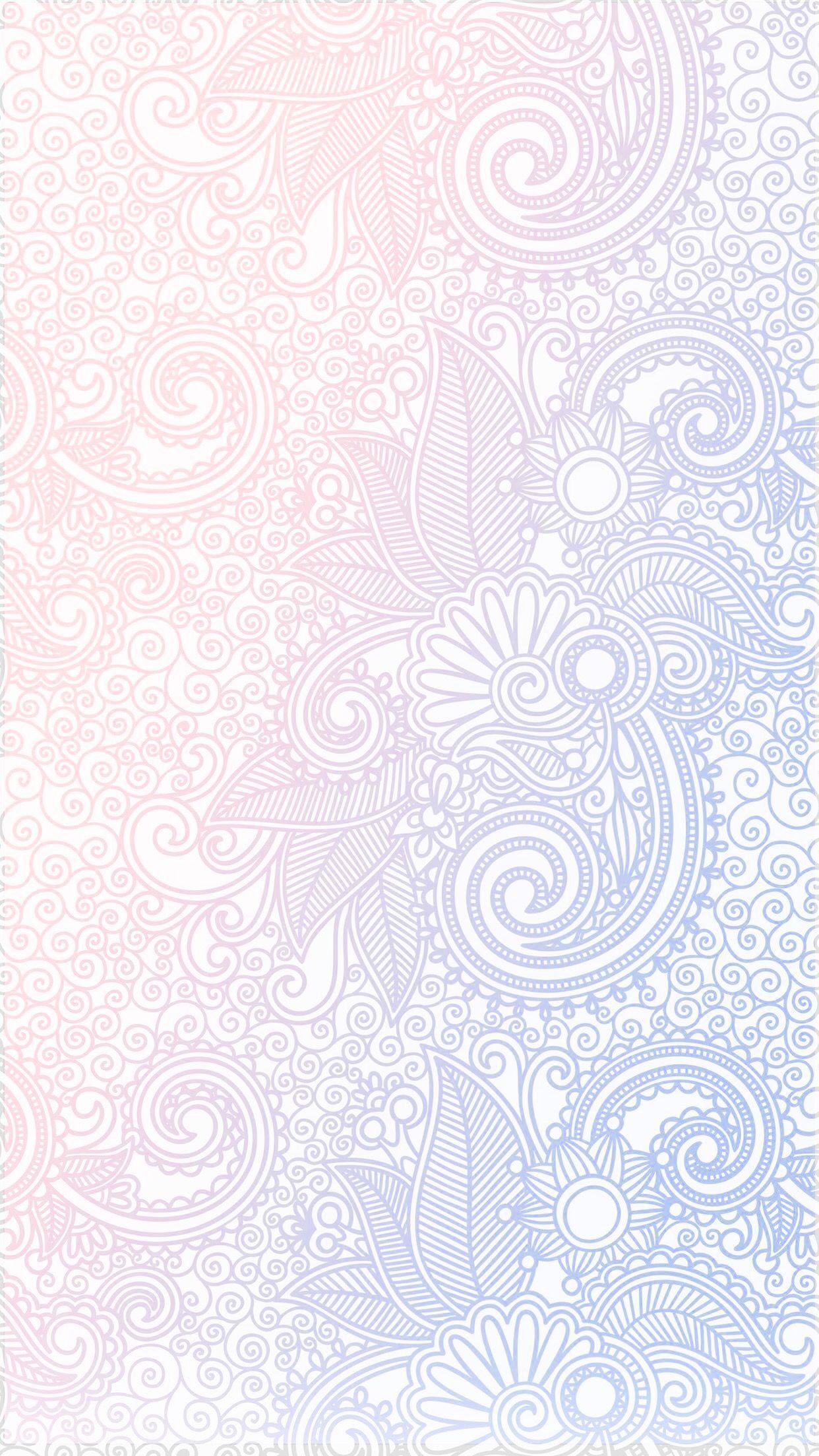 Quartz Desktop Wallpapers Top Free Quartz Desktop Backgrounds