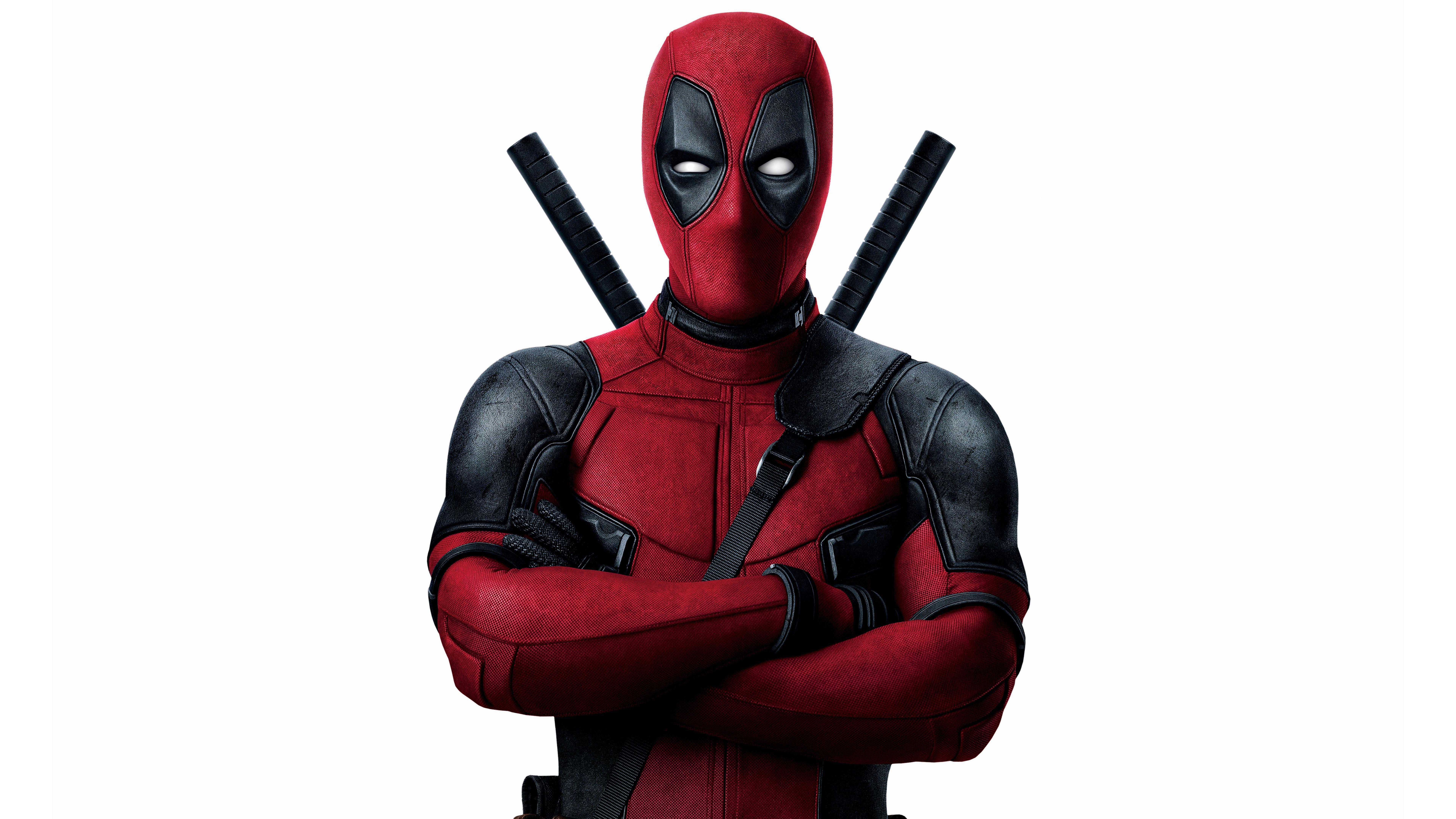 Deadpool 4k Wallpapers Top Free Deadpool 4k Backgrounds Wallpaperaccess