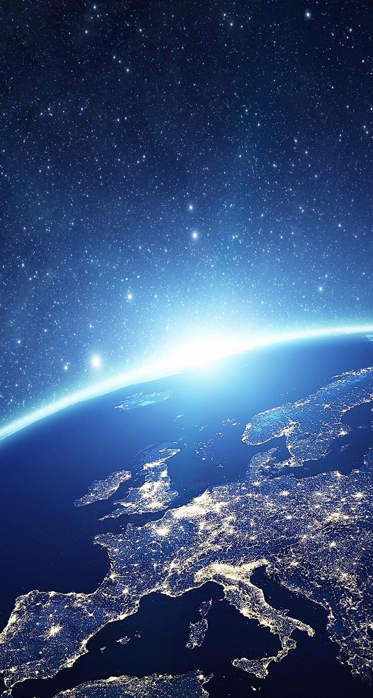 2560x1440px 2560x1440 Wallpaper For Youtube: Moving Space Wallpapers