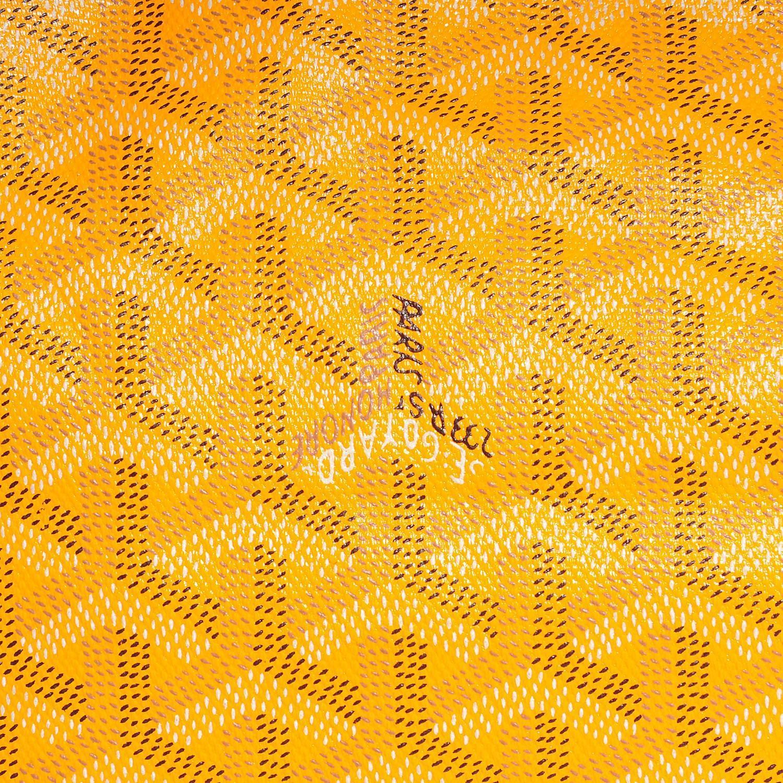 Goyard Wallpapers Top Free Goyard Backgrounds