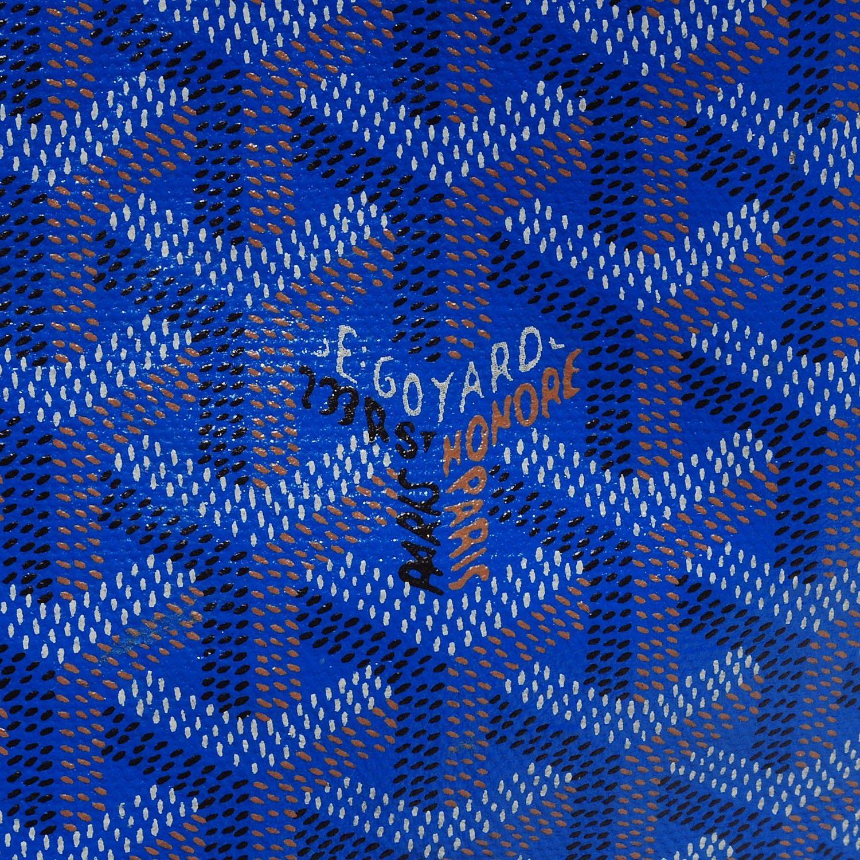 "1200x1200 goyard wallpapers – Wallpaper for your desktop"">"