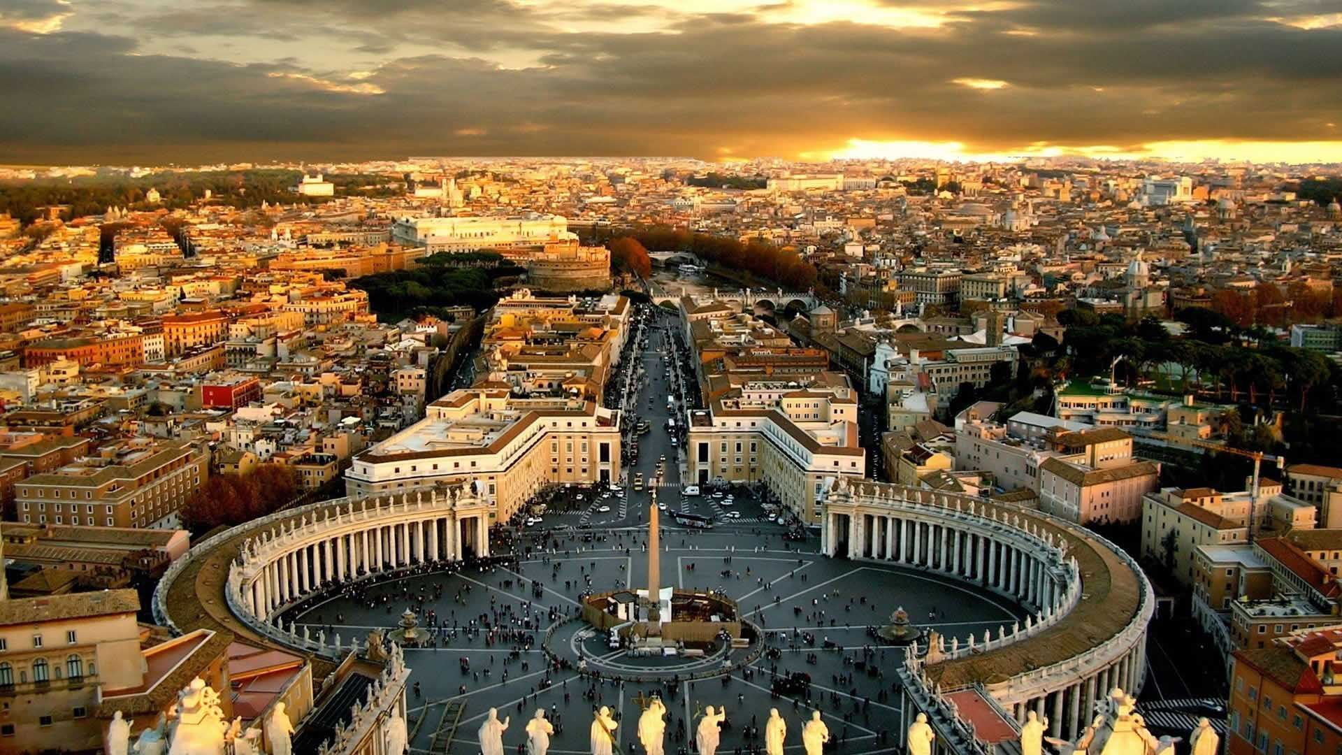 Image result for vatican hd