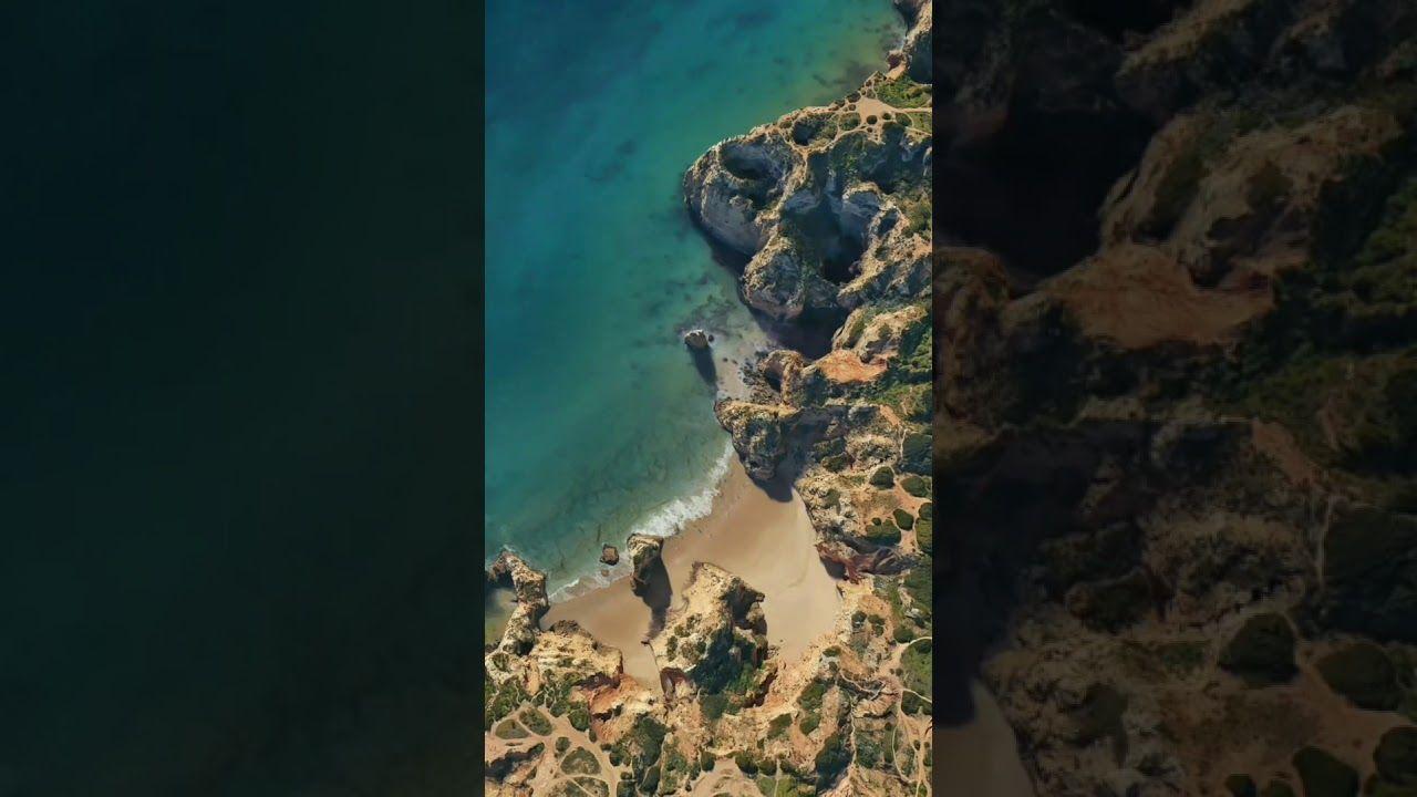 Google Pixel 4K Wallpapers - Top Free Google Pixel 4K ...