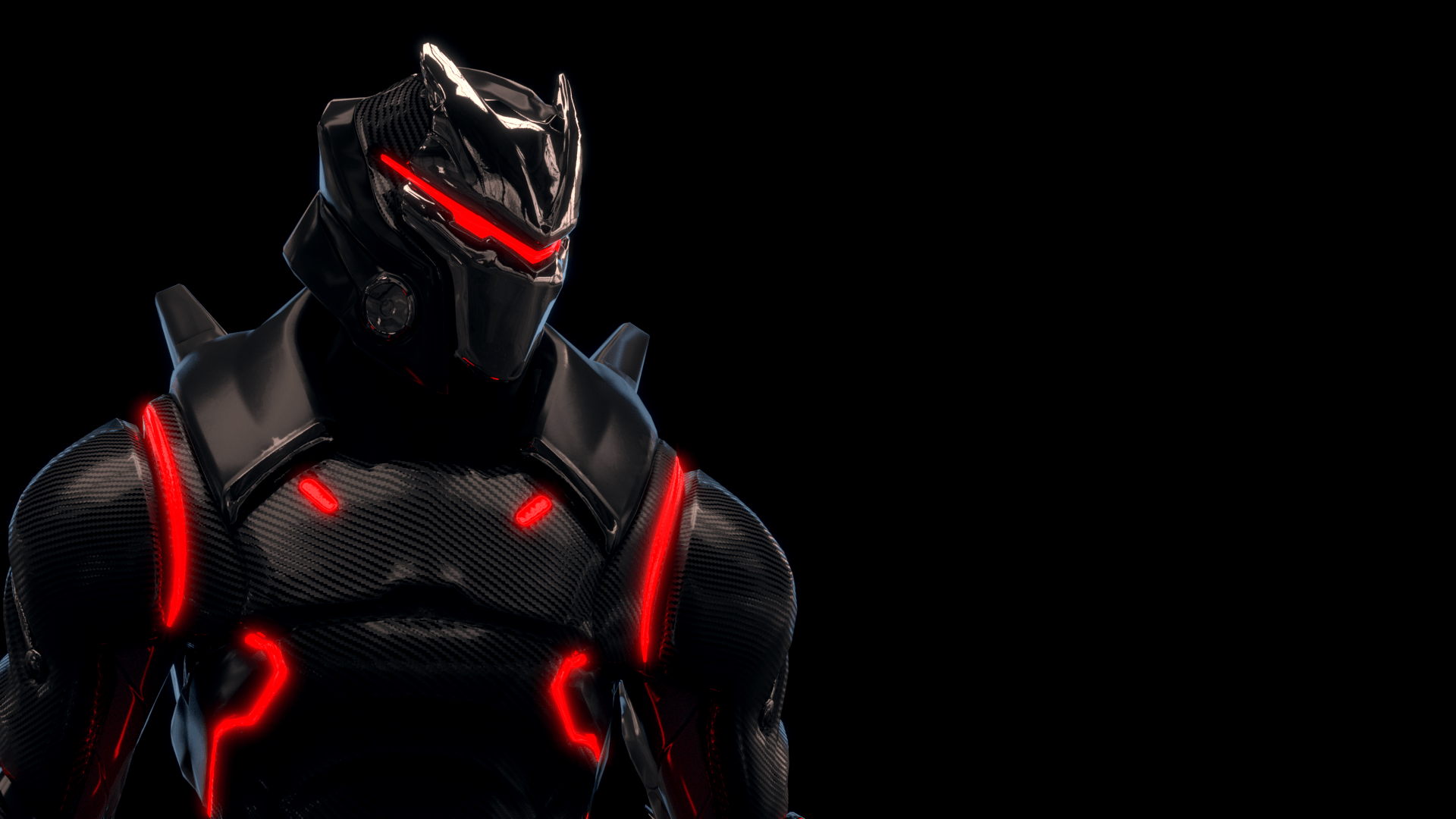 Fortnite Omega Wallpapers Top Free Fortnite Omega Backgrounds Wallpaperaccess In fortnite season 3 it was the john wick style reaper skin which proved to be a sign of. fortnite omega wallpapers top free