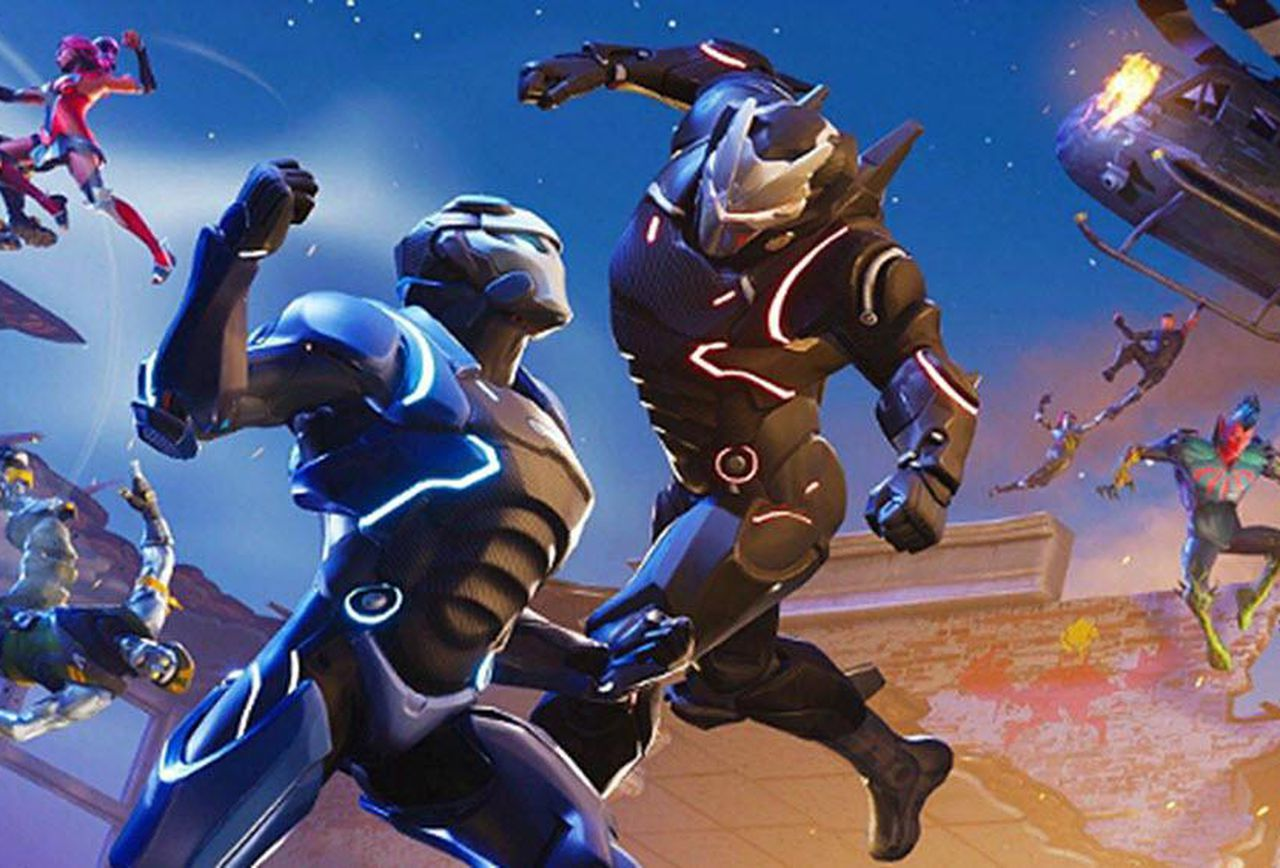 Fortnite Omega Cool Wallpapers Top Free Fortnite Omega