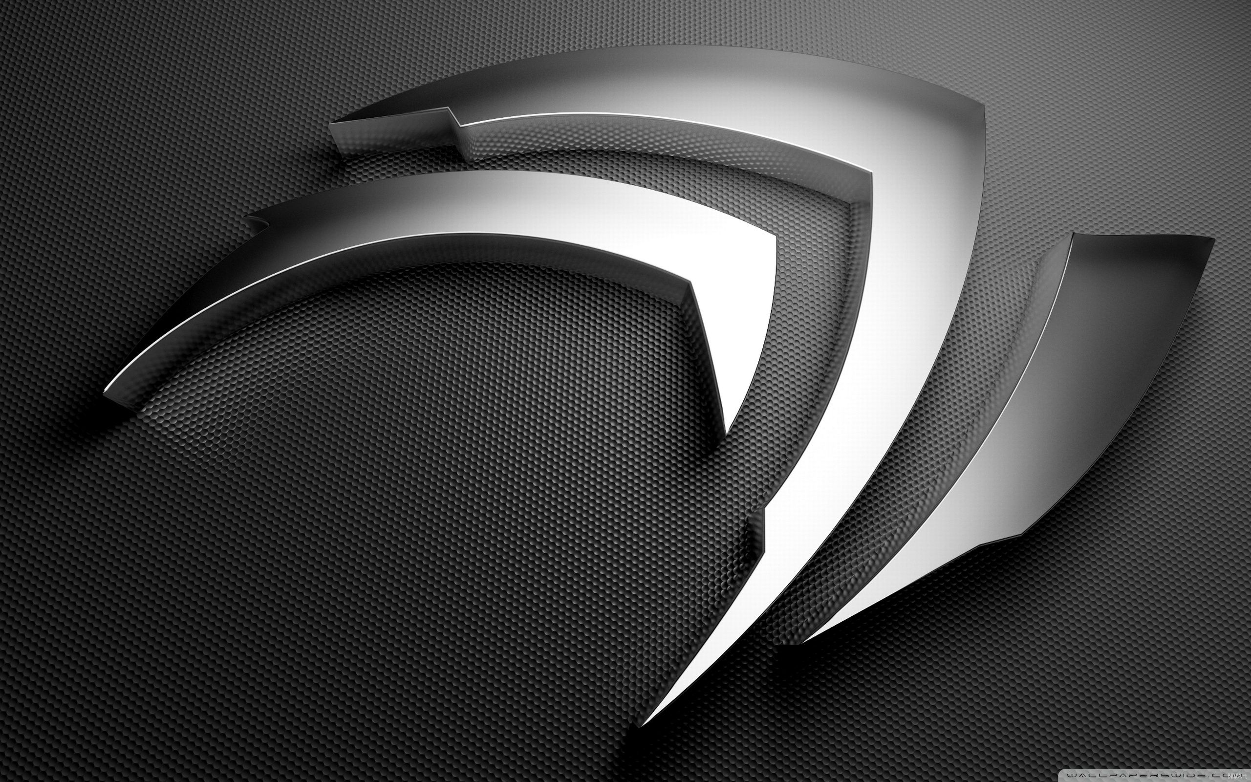 62 best free nvidia 3840x2160 wallpapers wallpaperaccess