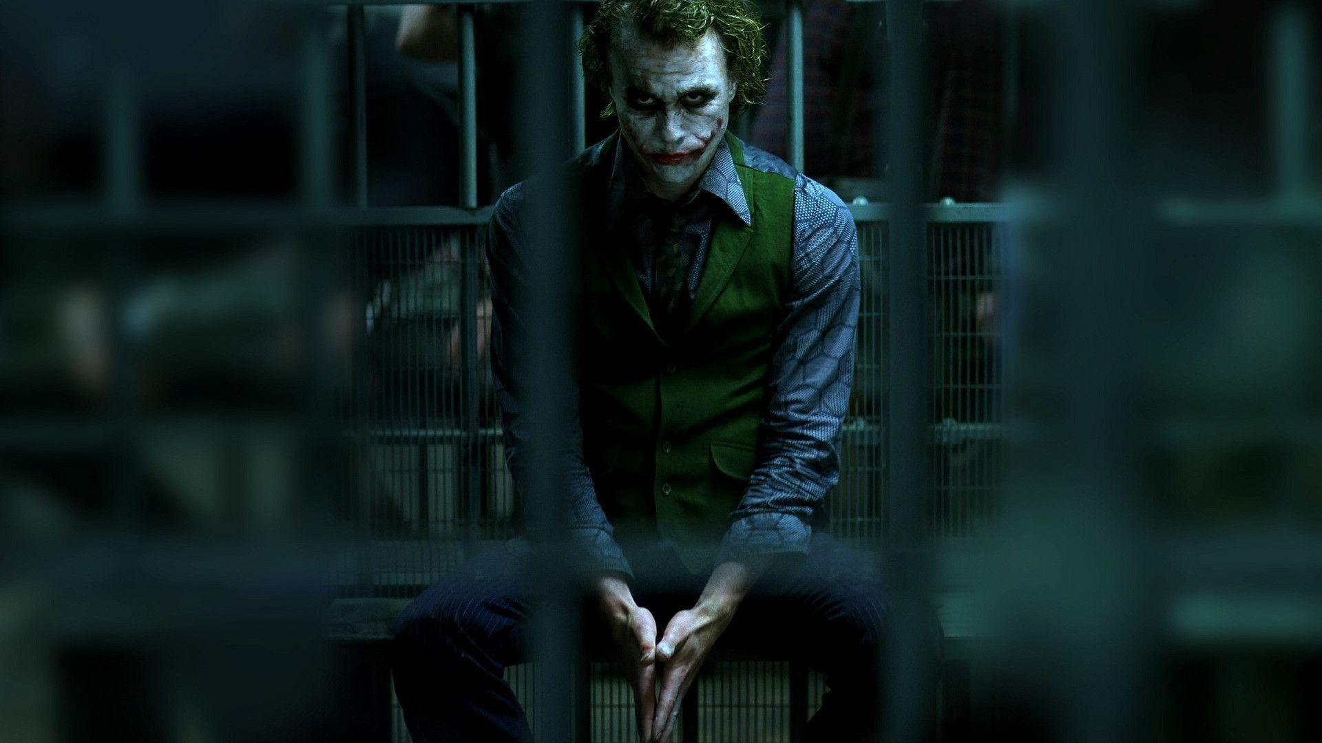 Dark Knight Joker Wallpapers Top Free Dark Knight Joker