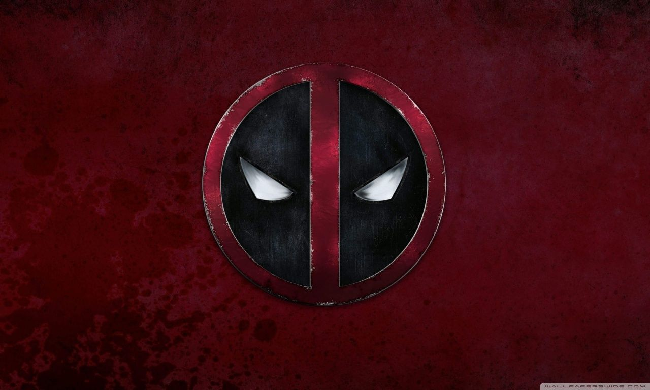 Deadpool Facebook Wallpapers Top Free Deadpool Facebook
