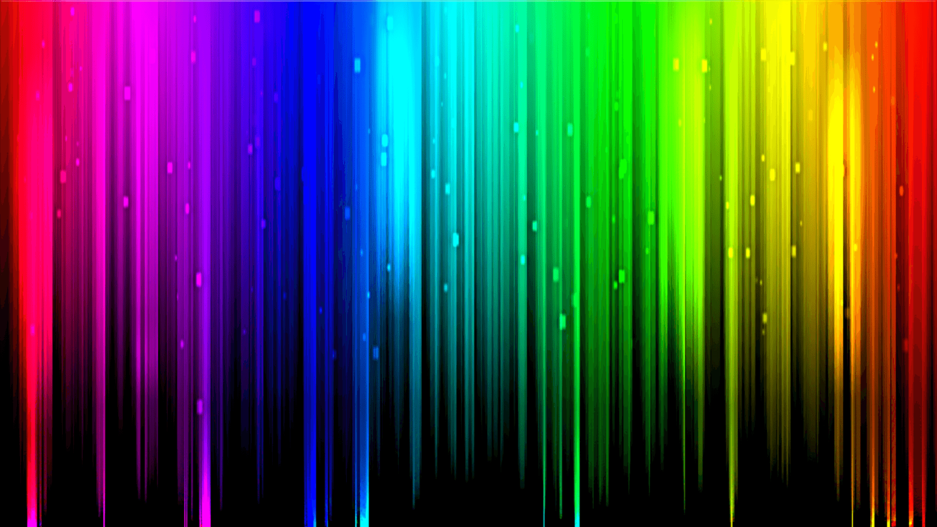 Really Cool Rainbow Wallpapers