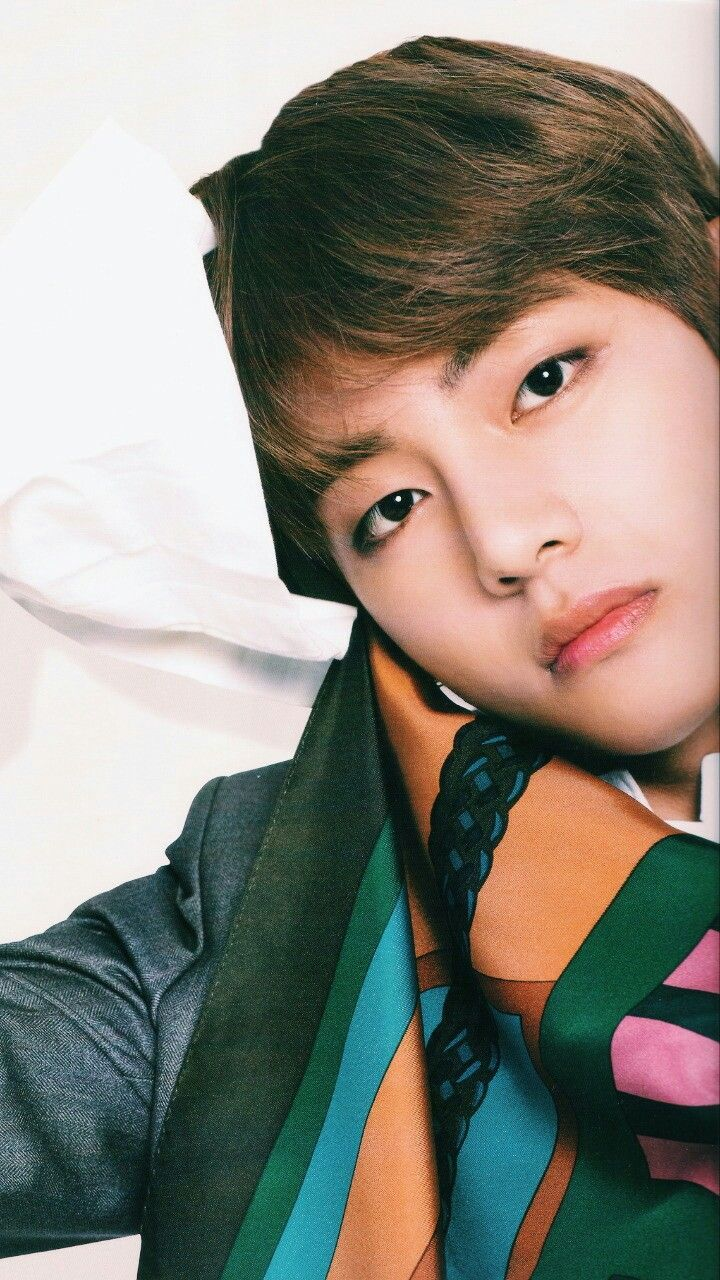 Bts V Wallpaper Wallpapers Top Free Bts V Wallpaper