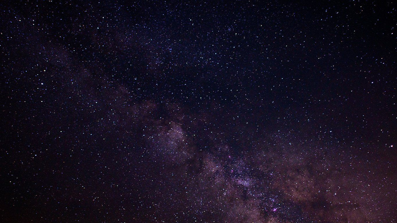 Galaxy Laptop Wallpapers Top Free Galaxy Laptop Backgrounds Wallpaperaccess