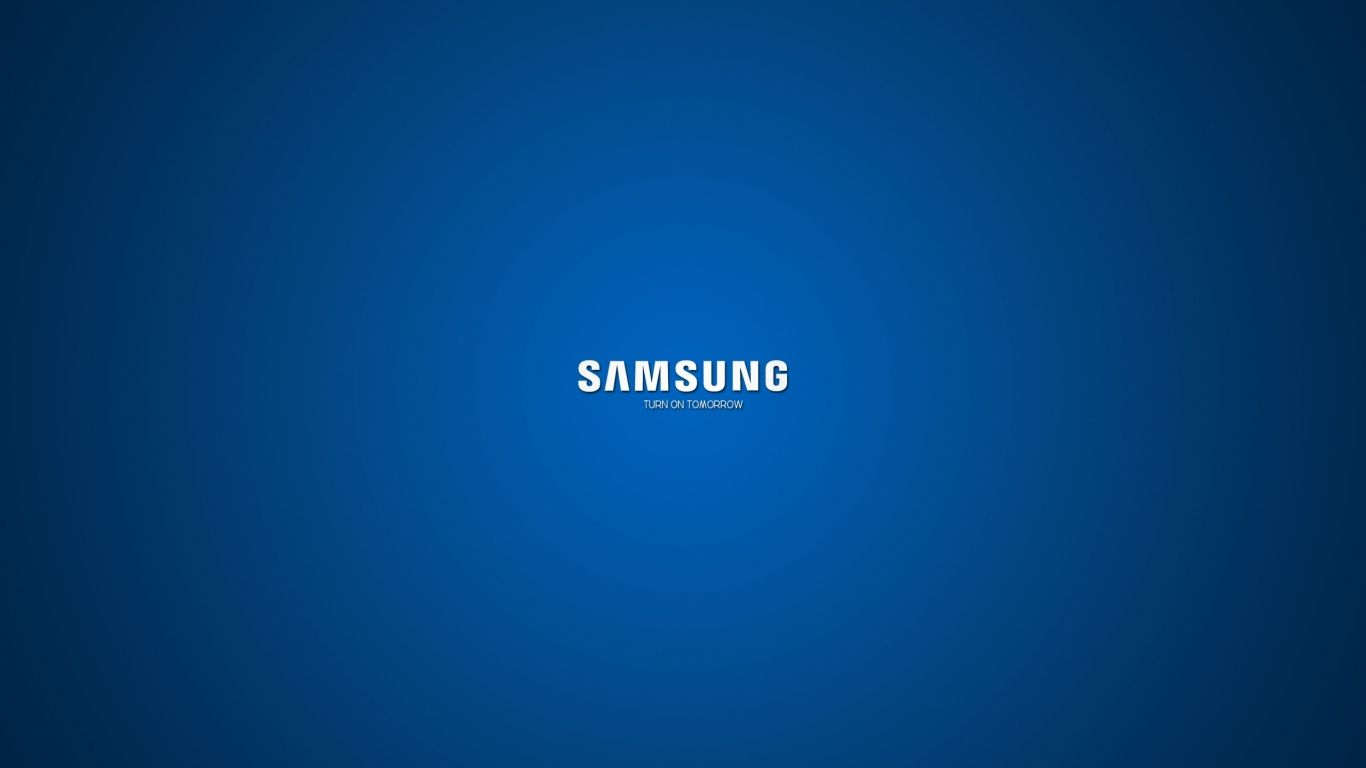 Samsung Laptop Wallpapers Top Free Samsung Laptop Backgrounds Wallpaperaccess