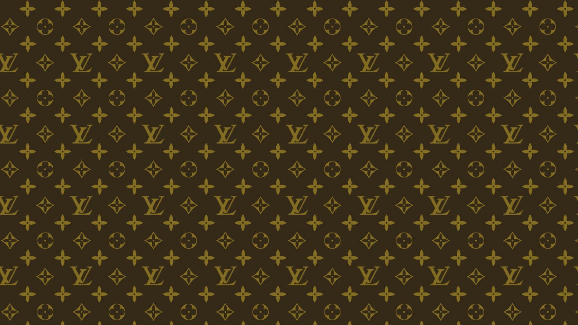 Fondos De Pantalla Supreme: Supreme X Louis Vuitton Wallpapers