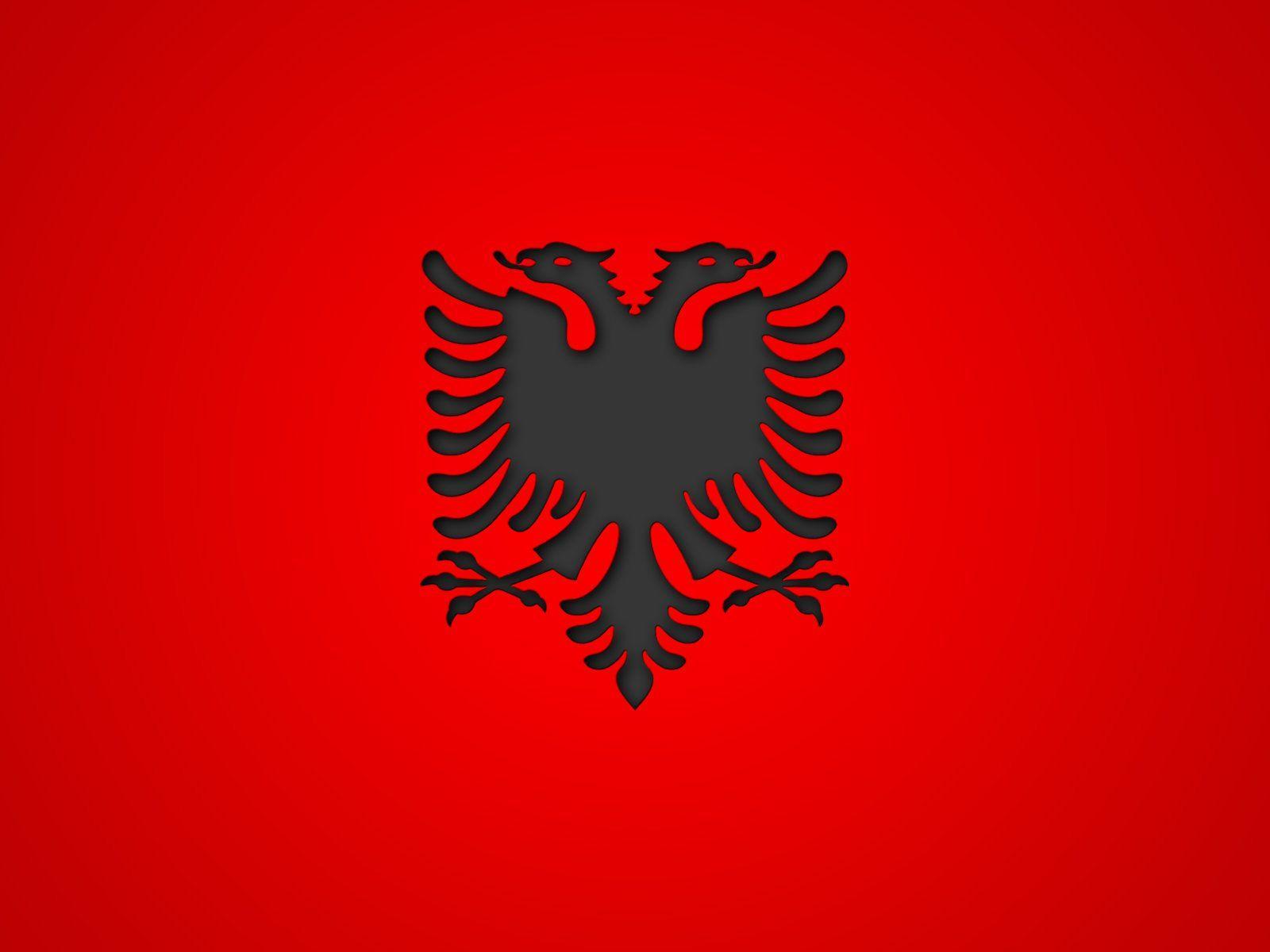 Wallpaper albanien Alienware achtergronden