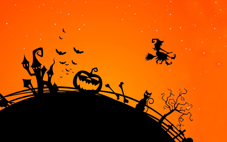 Halloween Tumblr Aesthetic Wallpapers Top Free Halloween Tumblr Aesthetic Backgrounds Wallpaperaccess