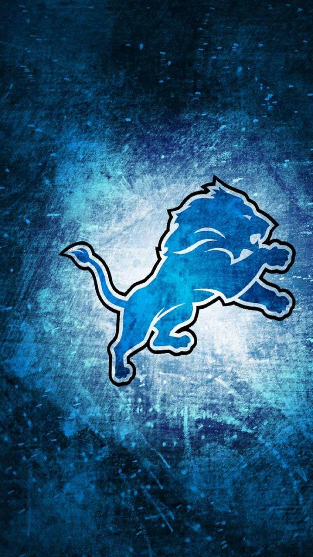 Detroit Lions Desktop Wallpapers - Top Free Detroit Lions ...