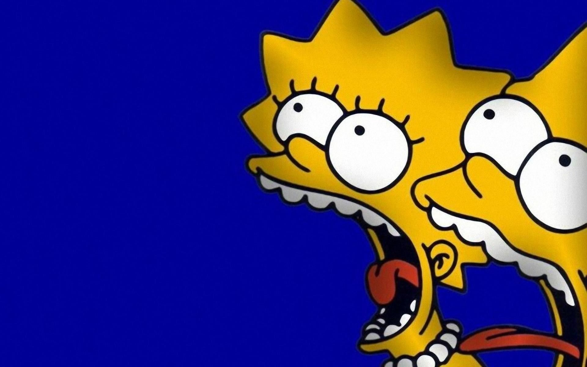 Cool Bart Wallpapers Top Free Cool Bart Backgrounds