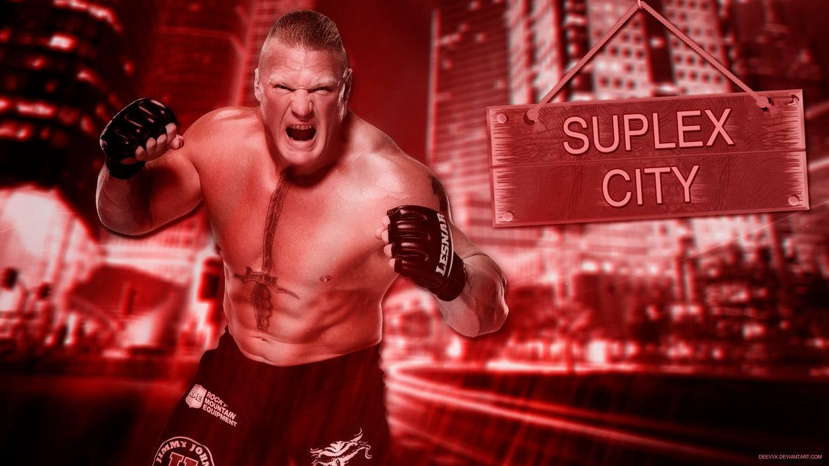 Welcome To Suplex City Wallpapers Top Free Welcome To Suplex