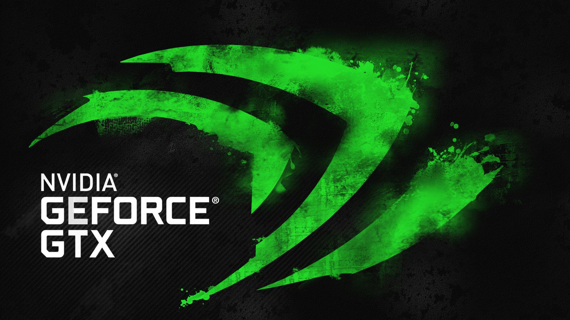 Black And Green Msi Wallpapers Top Free Black And Green Msi