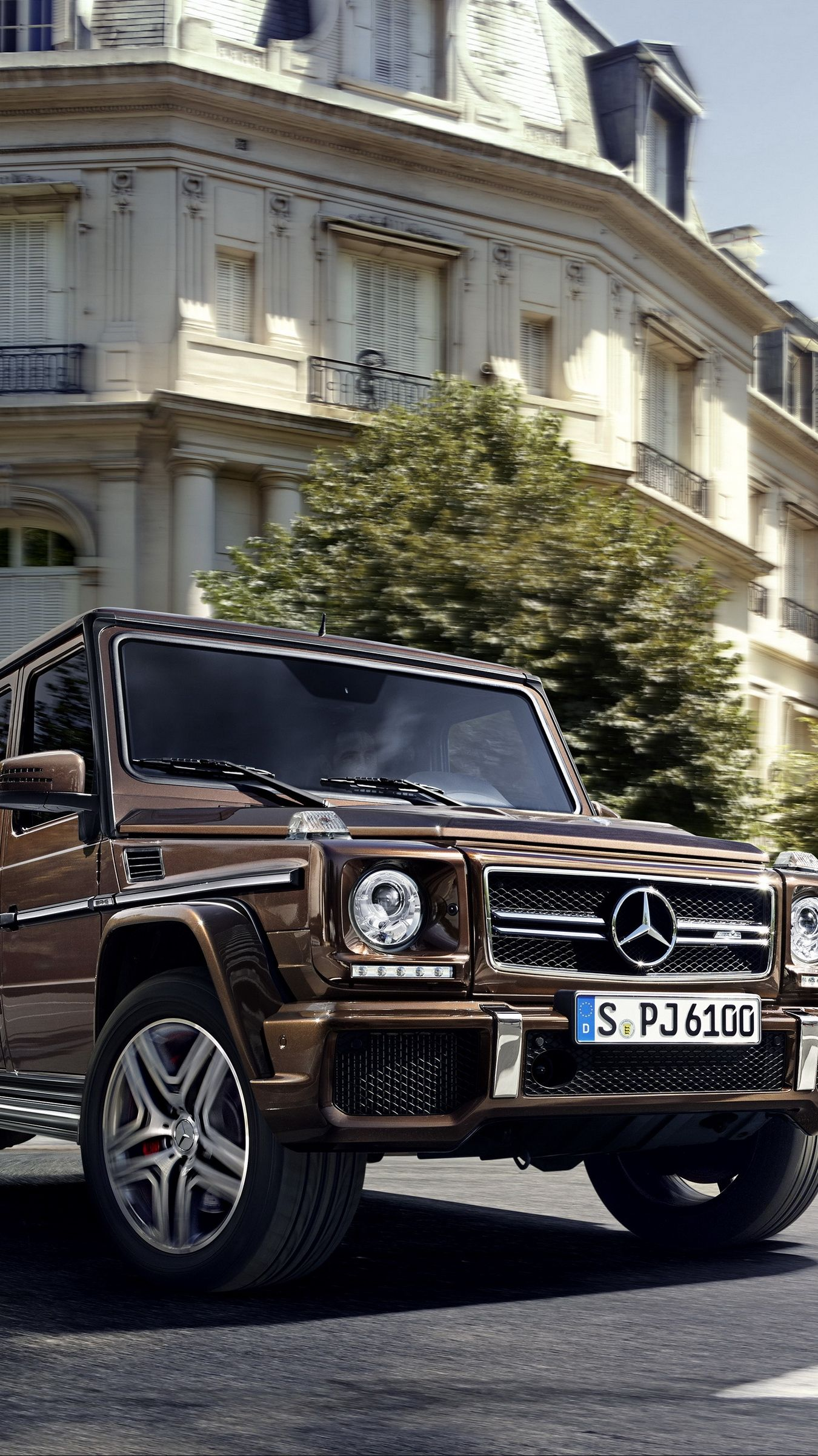 17 Best Free Mercedes G Wagon Iphone Wallpapers Wallpaperaccess