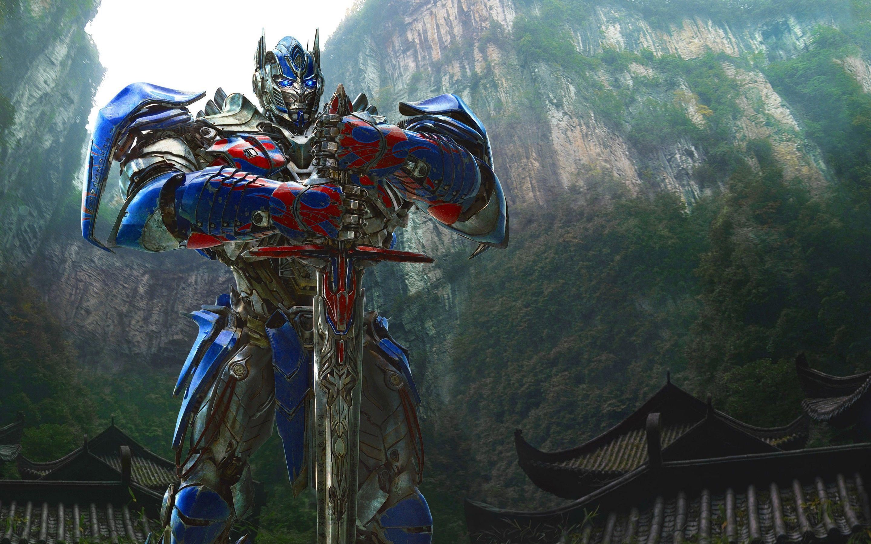 "3840x2160 Transformer Optimus Prime Wallpapers Group (82+)"">"
