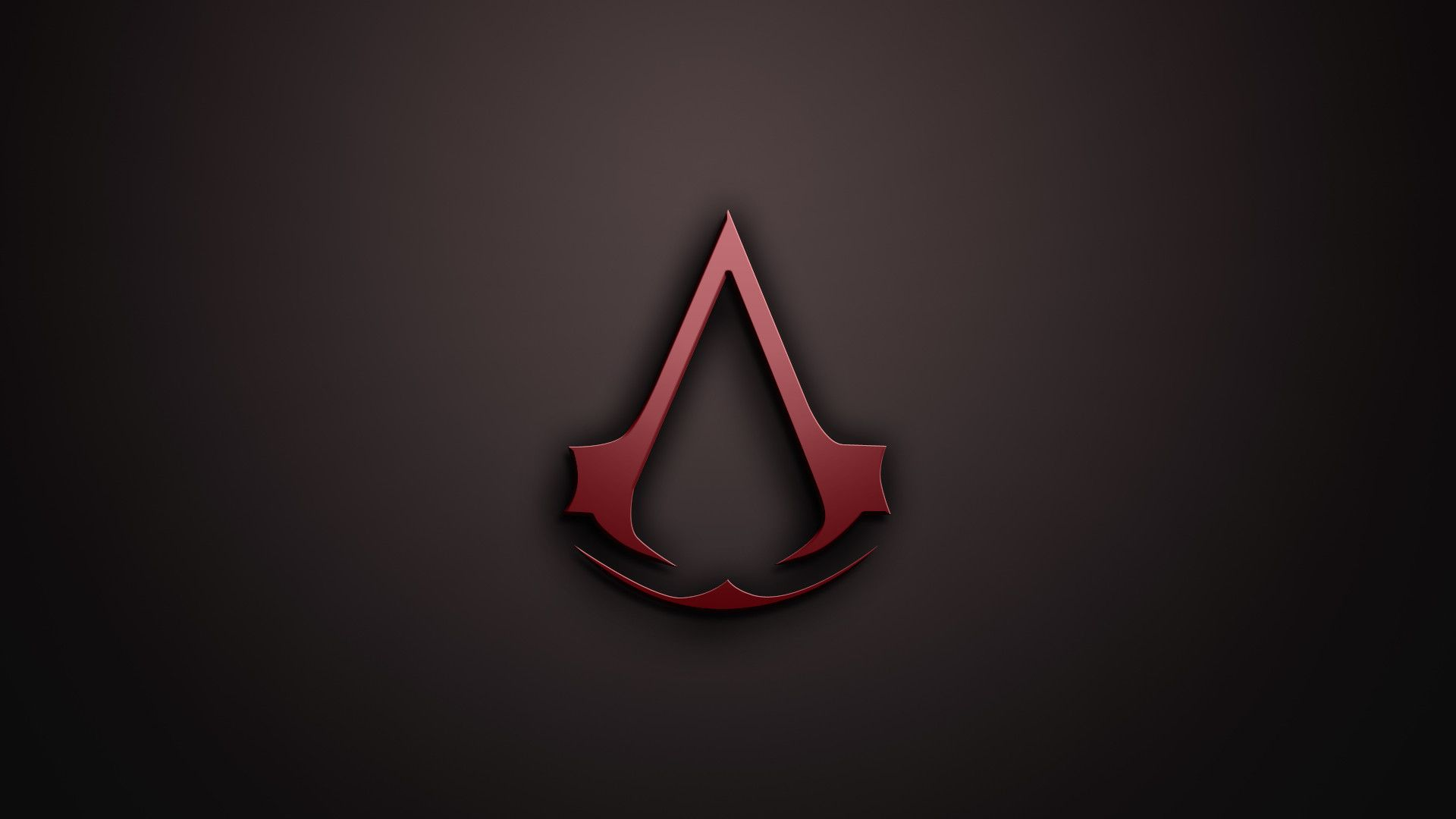 Assassin Symbol Wallpapers Top Free Assassin Symbol Backgrounds Wallpaperaccess