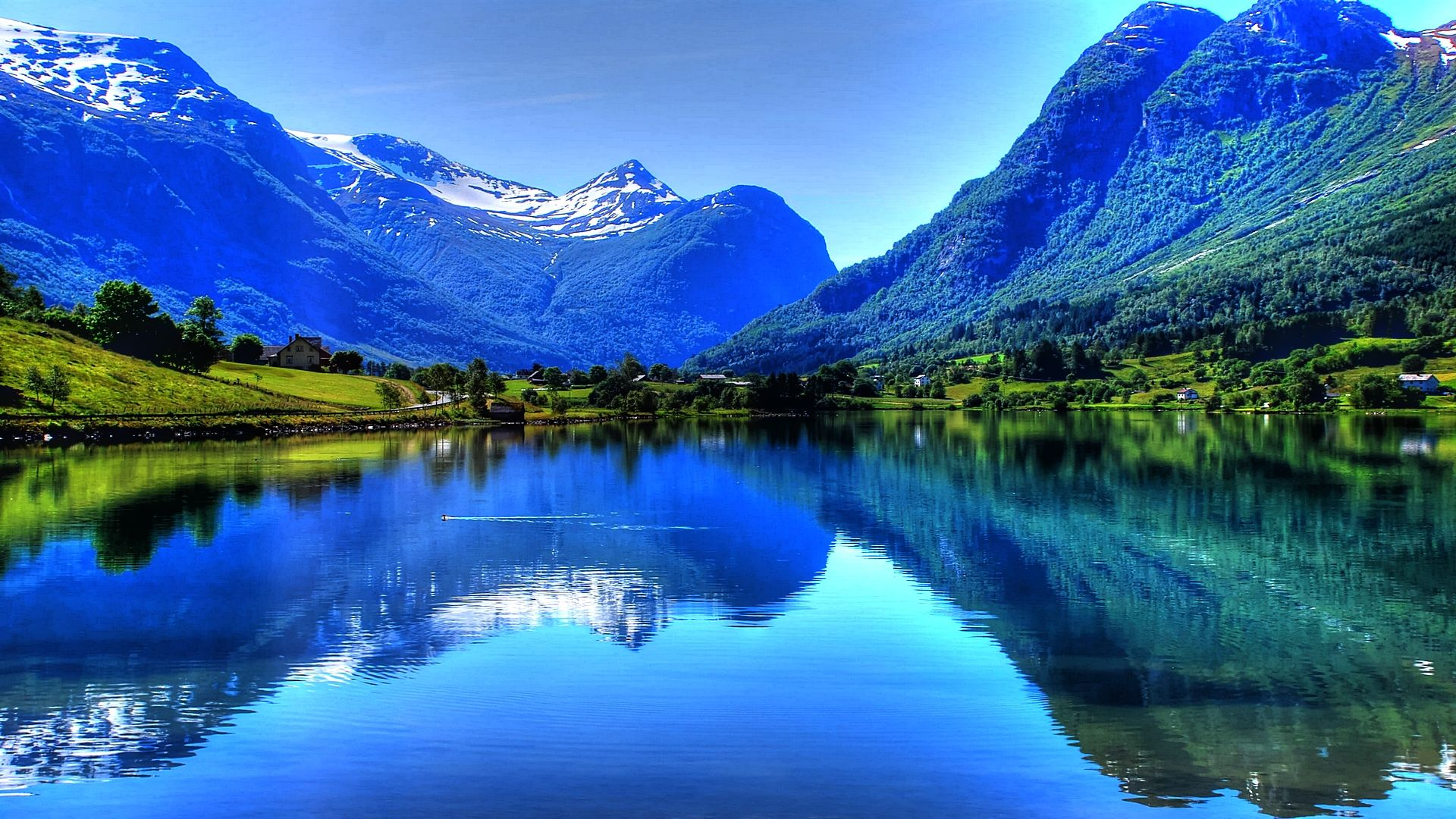 Ultra High Resolution Nature Wallpapers - Top Free Ultra ...