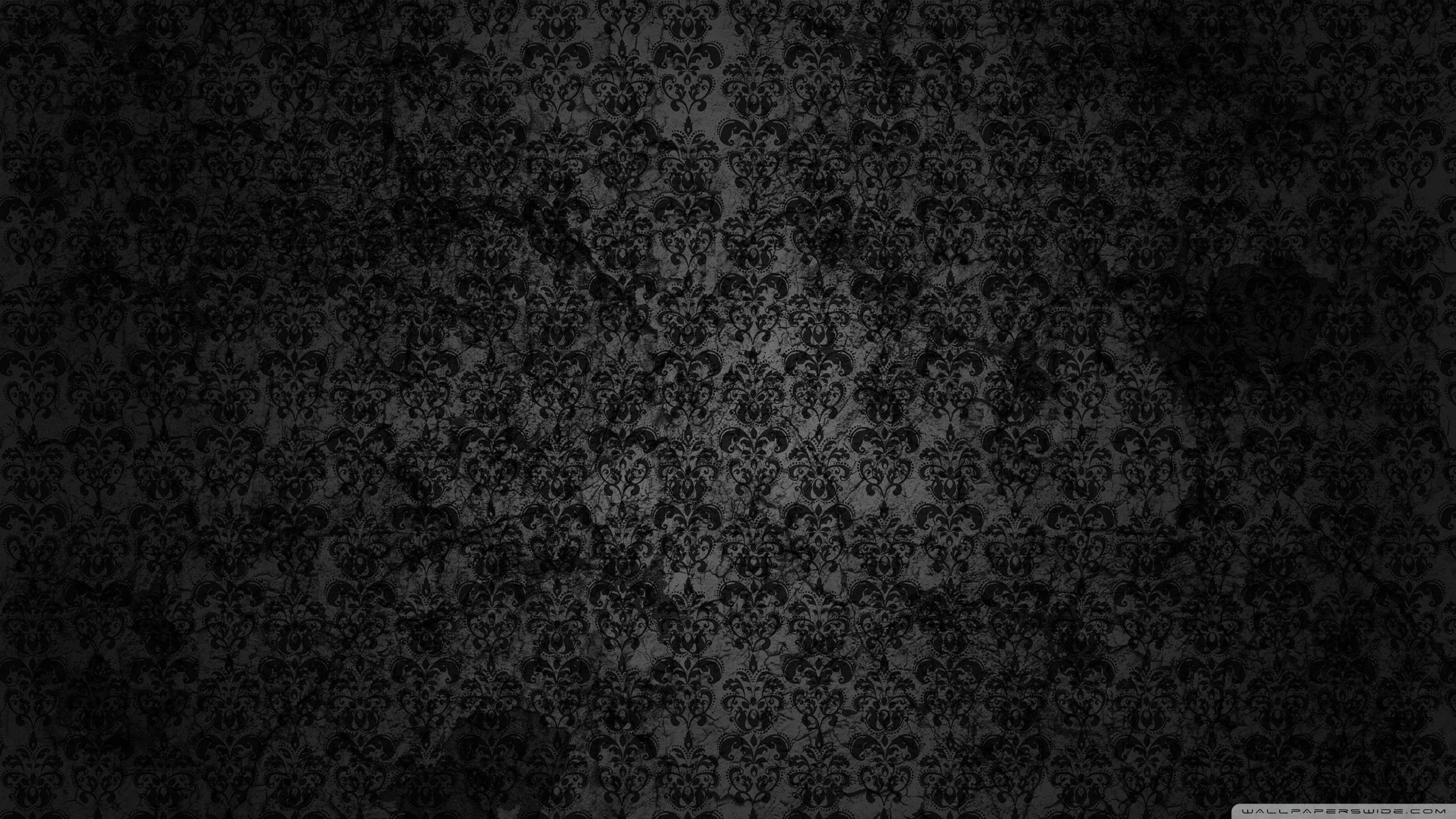 Black Grunge Wallpaper 4k Goodpict1st Org