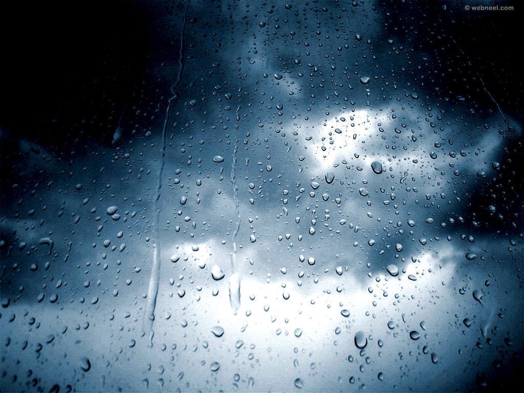 Beautiful Rain Wallpapers Top Free Beautiful Rain Backgrounds