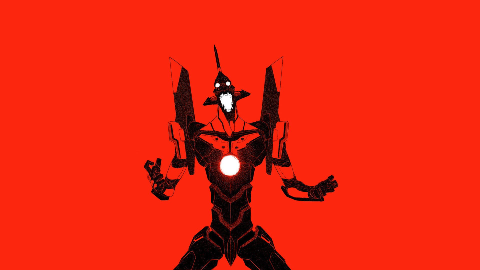 Neon Genesis Evangelion Desktop Wallpapers Top Free Neon Genesis Evangelion Desktop Backgrounds Wallpaperaccess