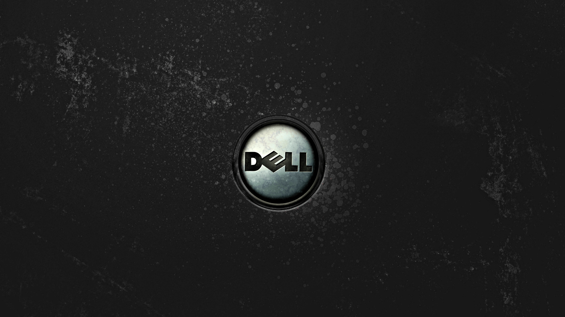 Dell HD Wallpapers - Top Free Dell HD Backgrounds