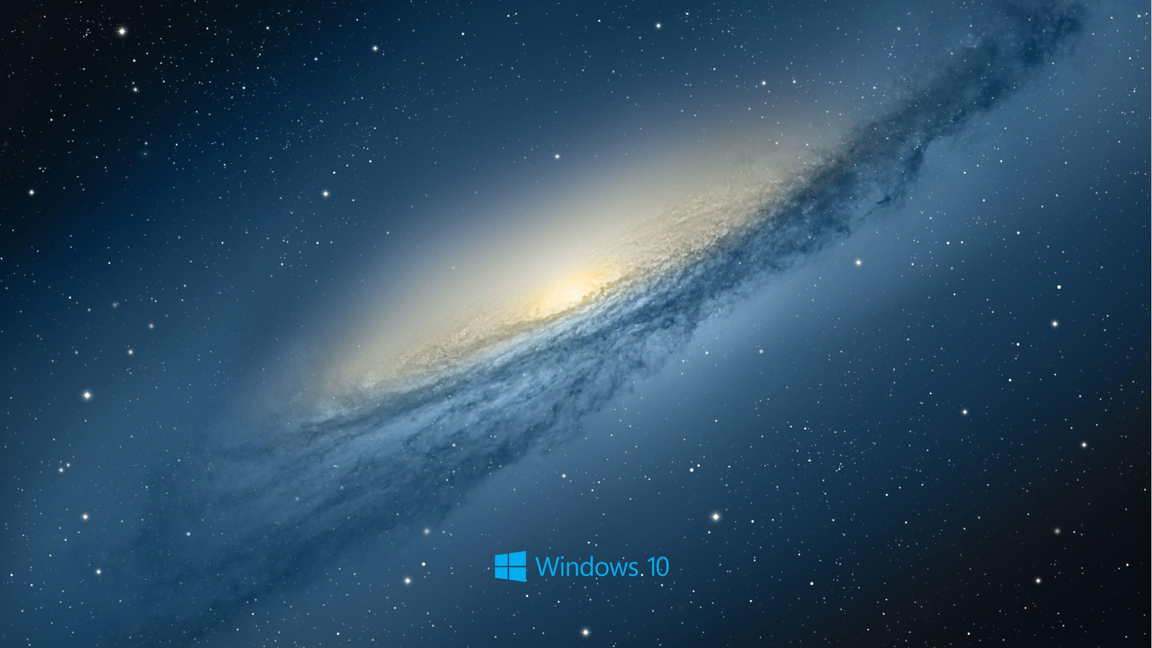 Sfondi desktop hp windows 10