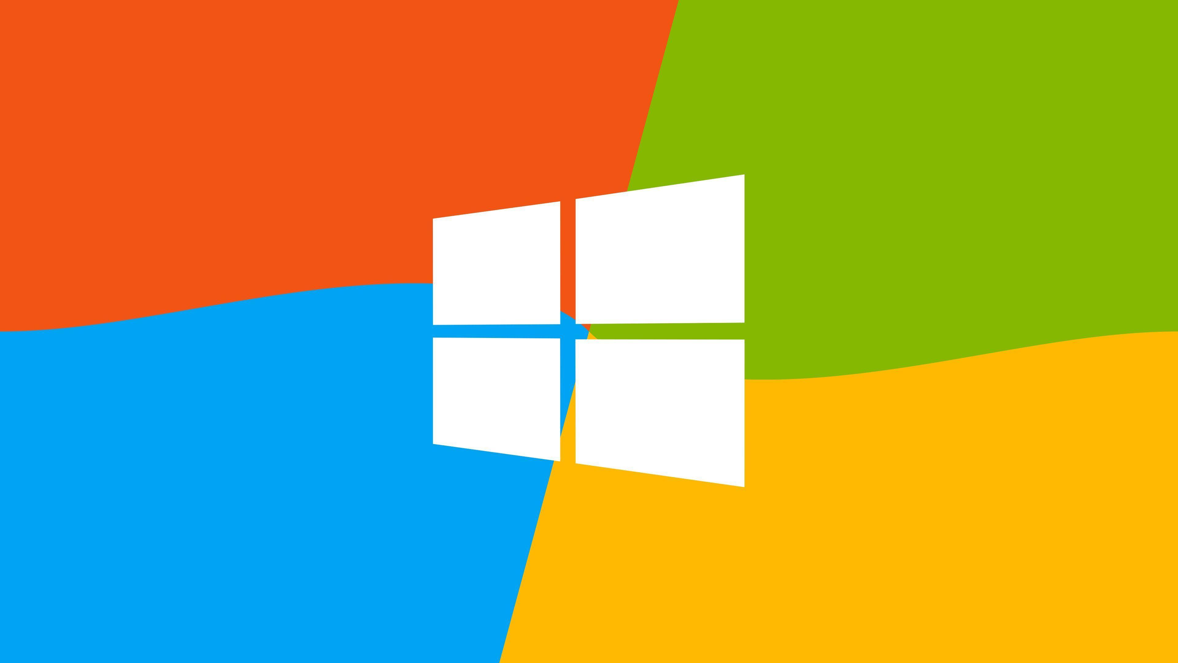 Ultra Hd Windows Wallpapers Top Free Ultra Hd Windows