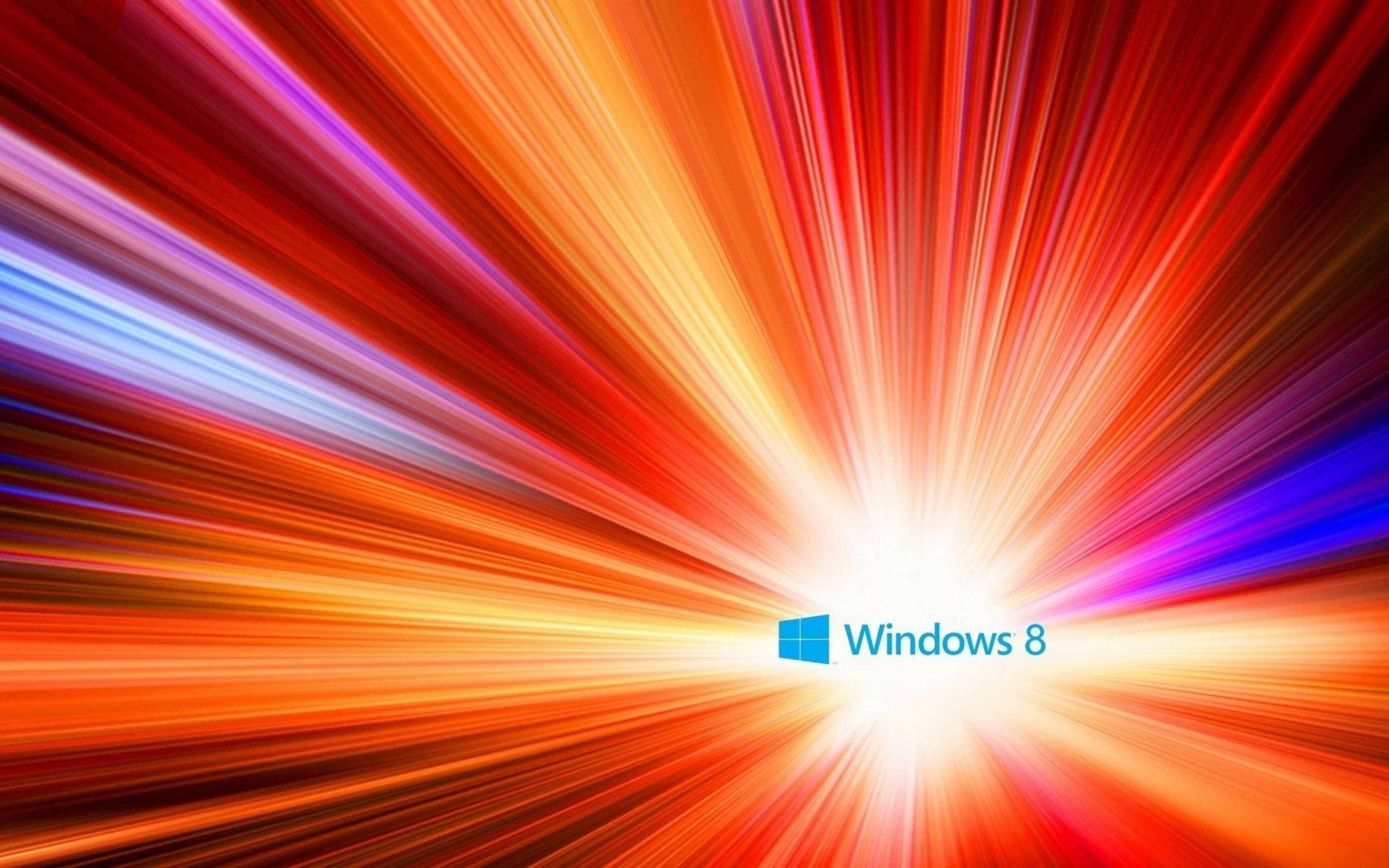 4k Wallpaper Microsoft: Microsoft 8K UHD Wallpapers