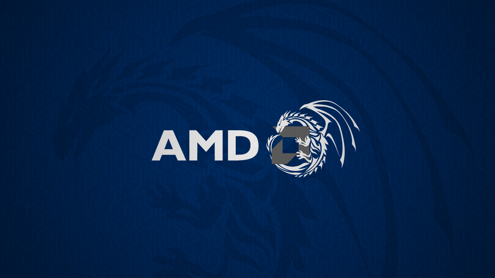 Msi Blue Wallpapers Top Free Msi Blue Backgrounds Wallpaperaccess