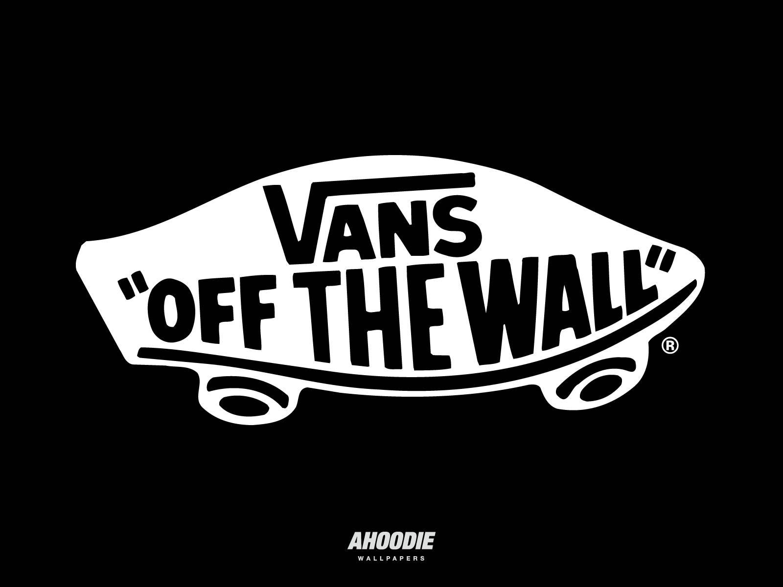 calidad realmente cómodo verse bien zapatos venta Vans Off the Wall Wallpapers - Top Free Vans Off the Wall ...