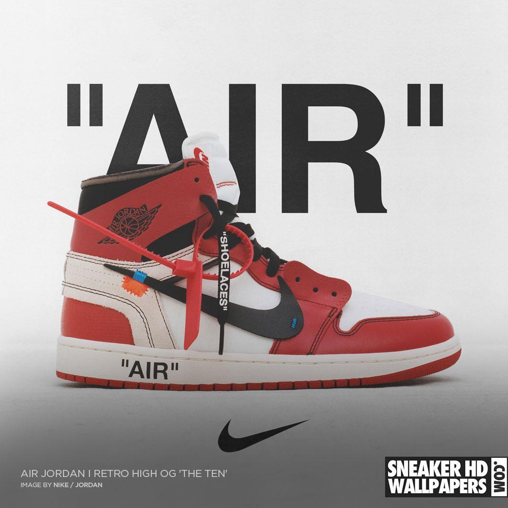 Air Jordan 1 Wallpapers Top Free Air Jordan 1 Backgrounds