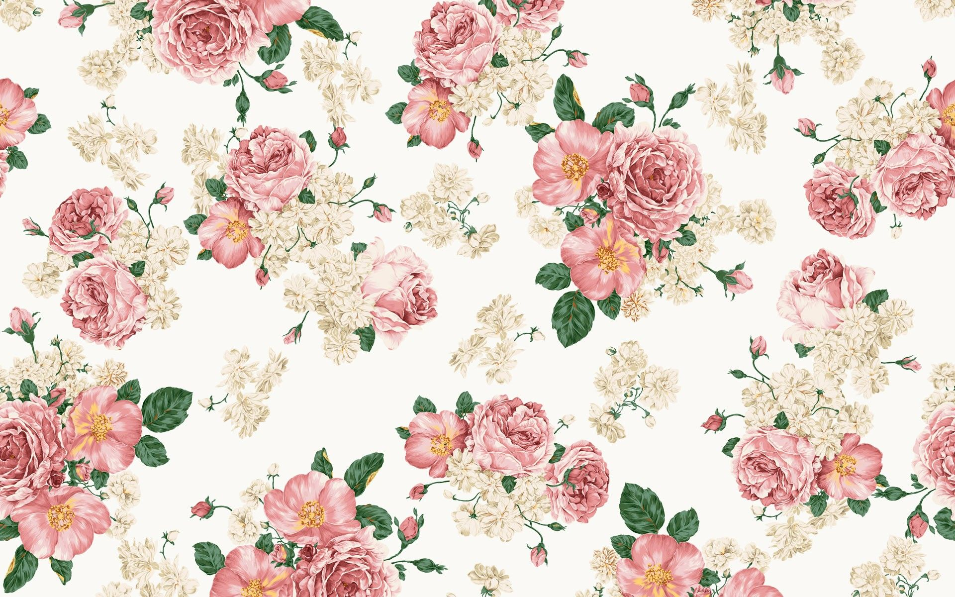 Vintage Lace Floral Iphone Wallpapers Top Free Vintage Lace Floral
