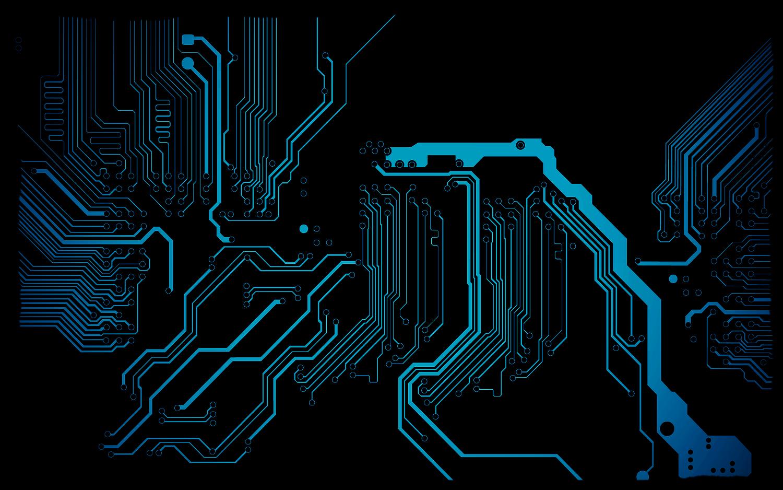 HD Engineering Wallpapers