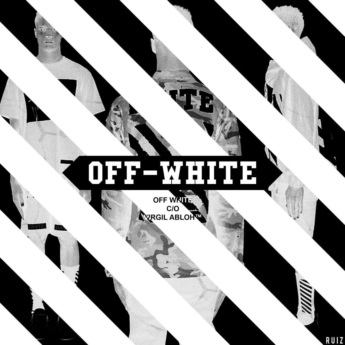 Virgil Off White Wallpapers Top Free Virgil Off White Backgrounds Wallpaperaccess