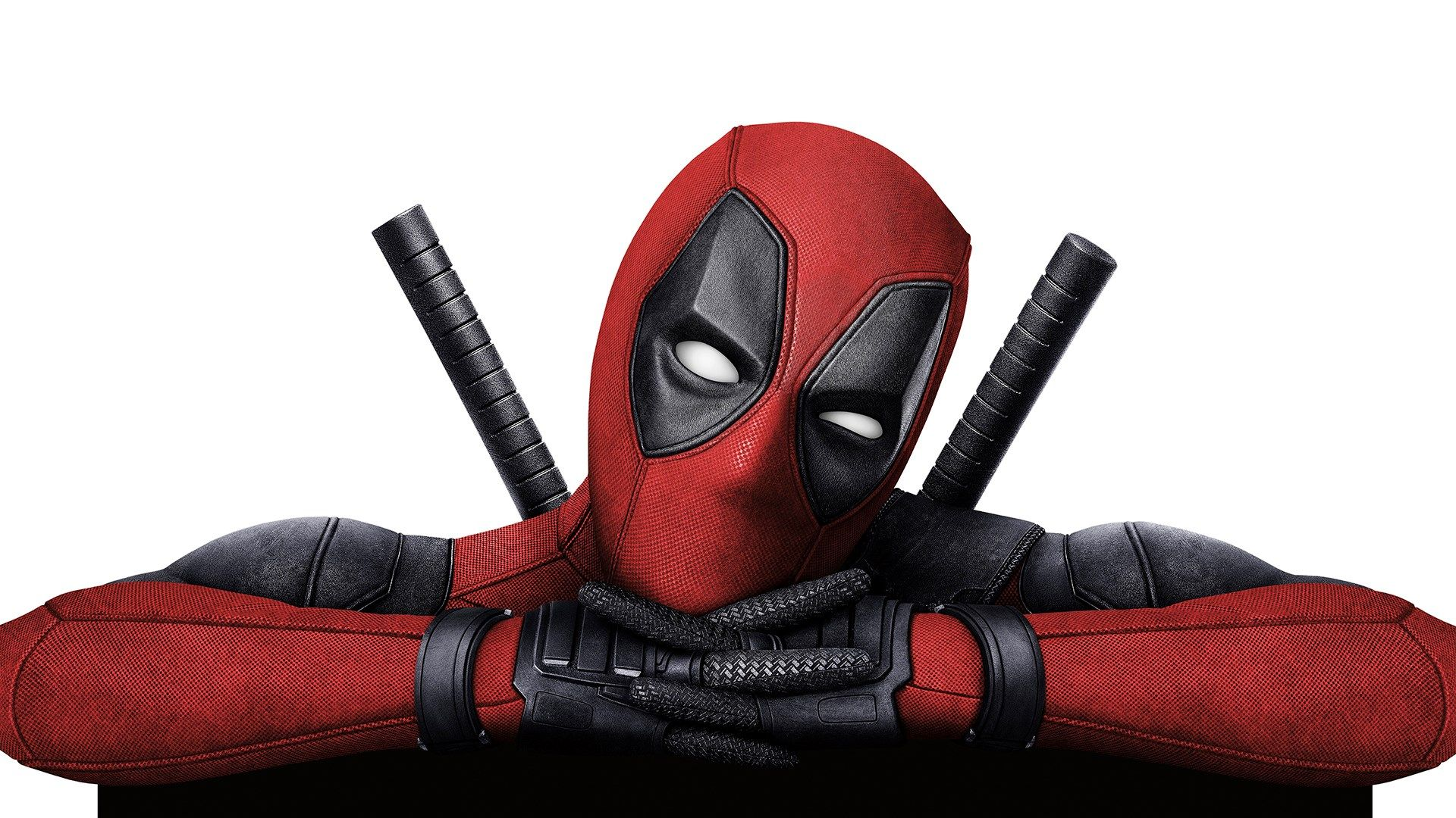 4k Deadpool Wallpapers Top Free 4k Deadpool Backgrounds