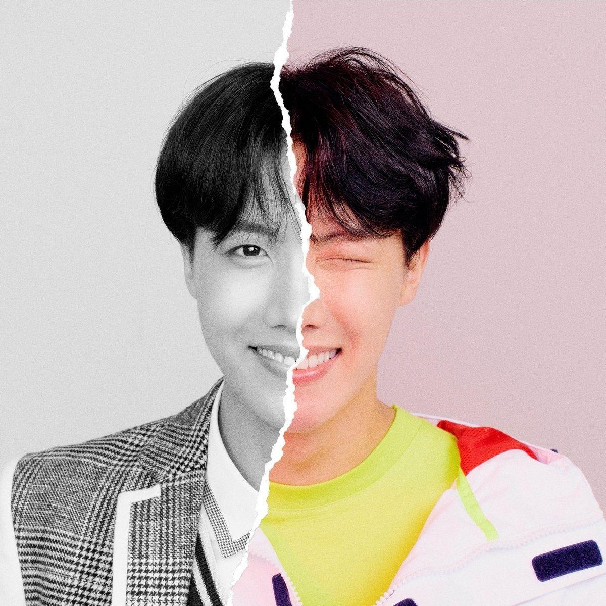 Cute Jung Kook BTS Wallpapers