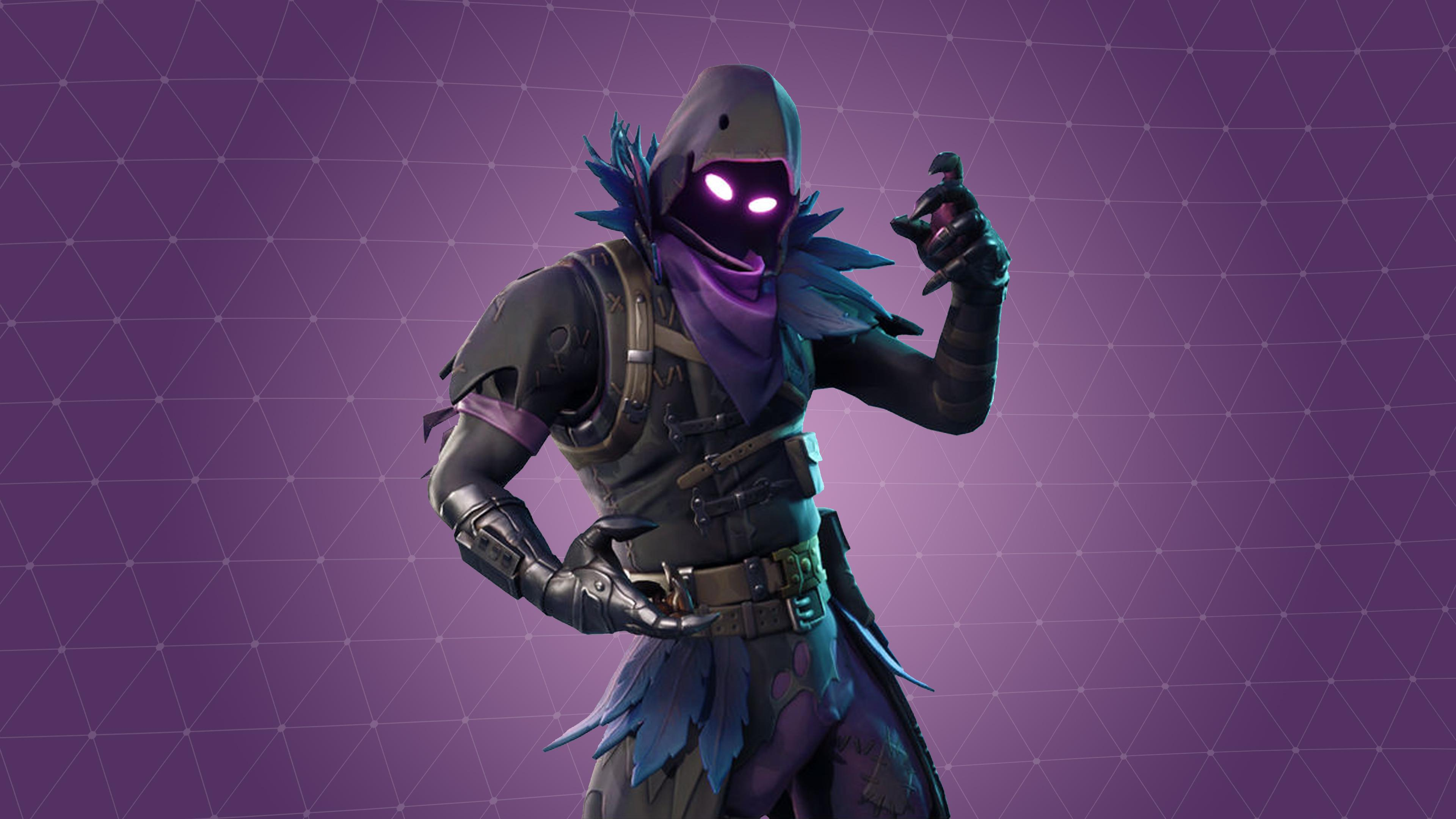 Animated Fortnite Wallpapers Top Free Animated Fortnite