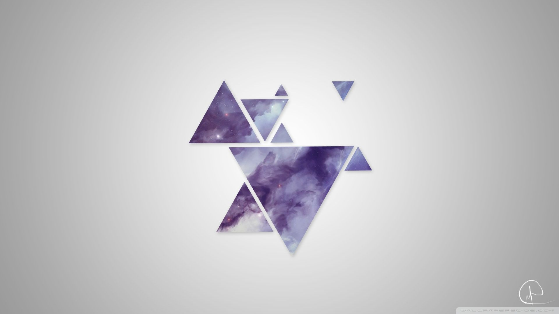 Triangle Wallpapers Top Free Triangle Backgrounds