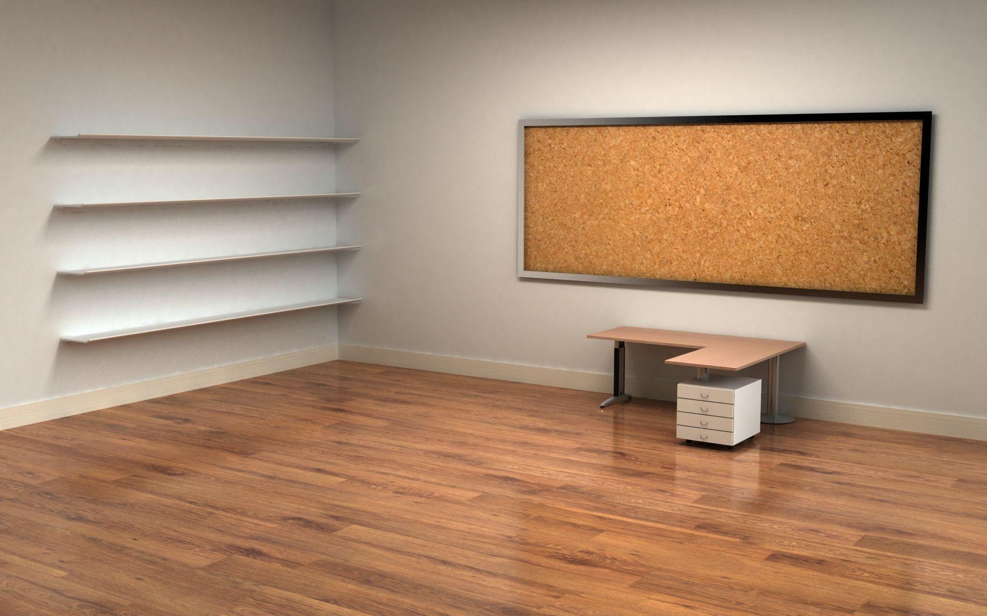 Shelf Desktop Wallpapers