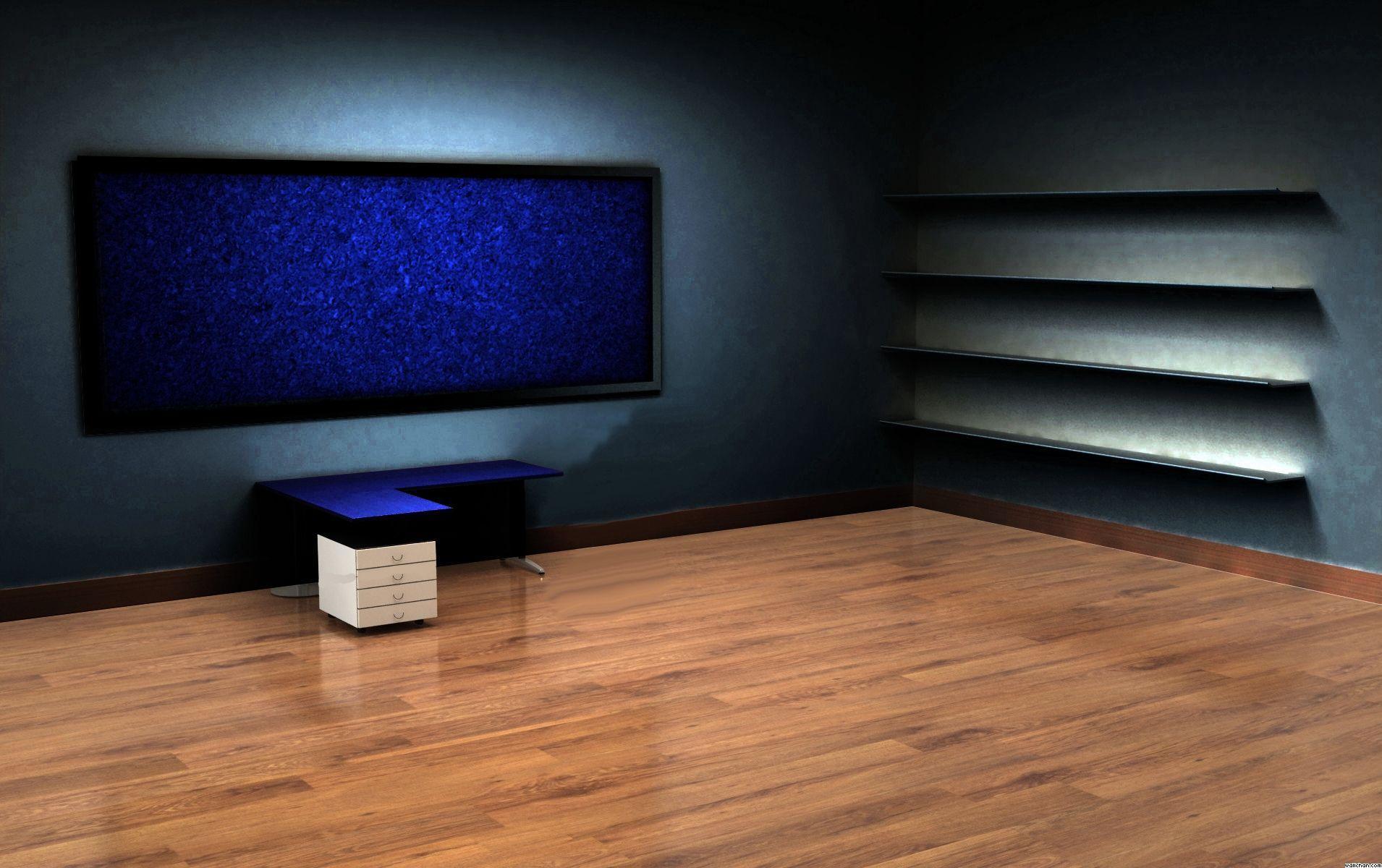 Shelf Desktop Wallpapers Top Free Shelf Desktop Backgrounds