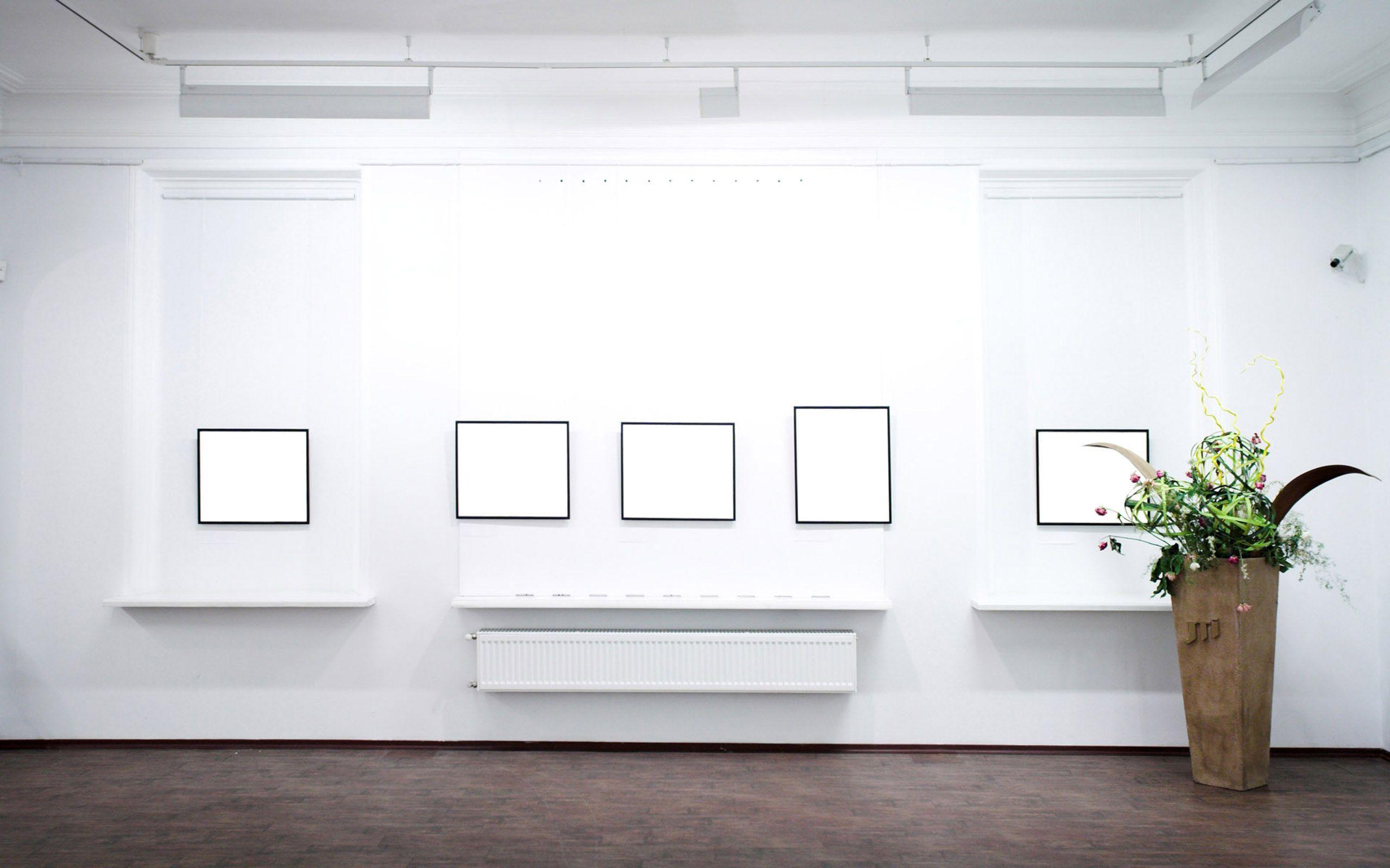 Shelf Desktop Wallpapers - Top Free Shelf Desktop ...