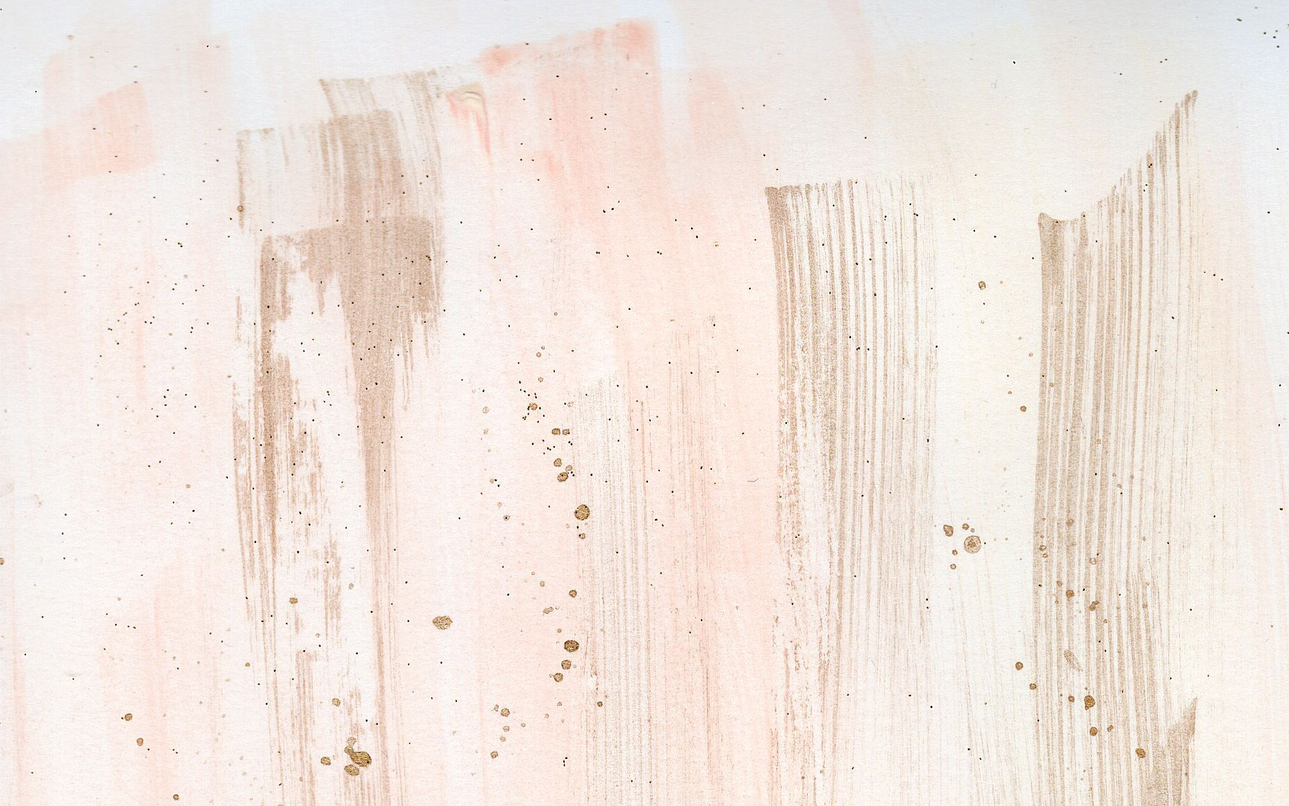 Blush Aesthetic Wallpapers Top Free Blush Aesthetic Backgrounds